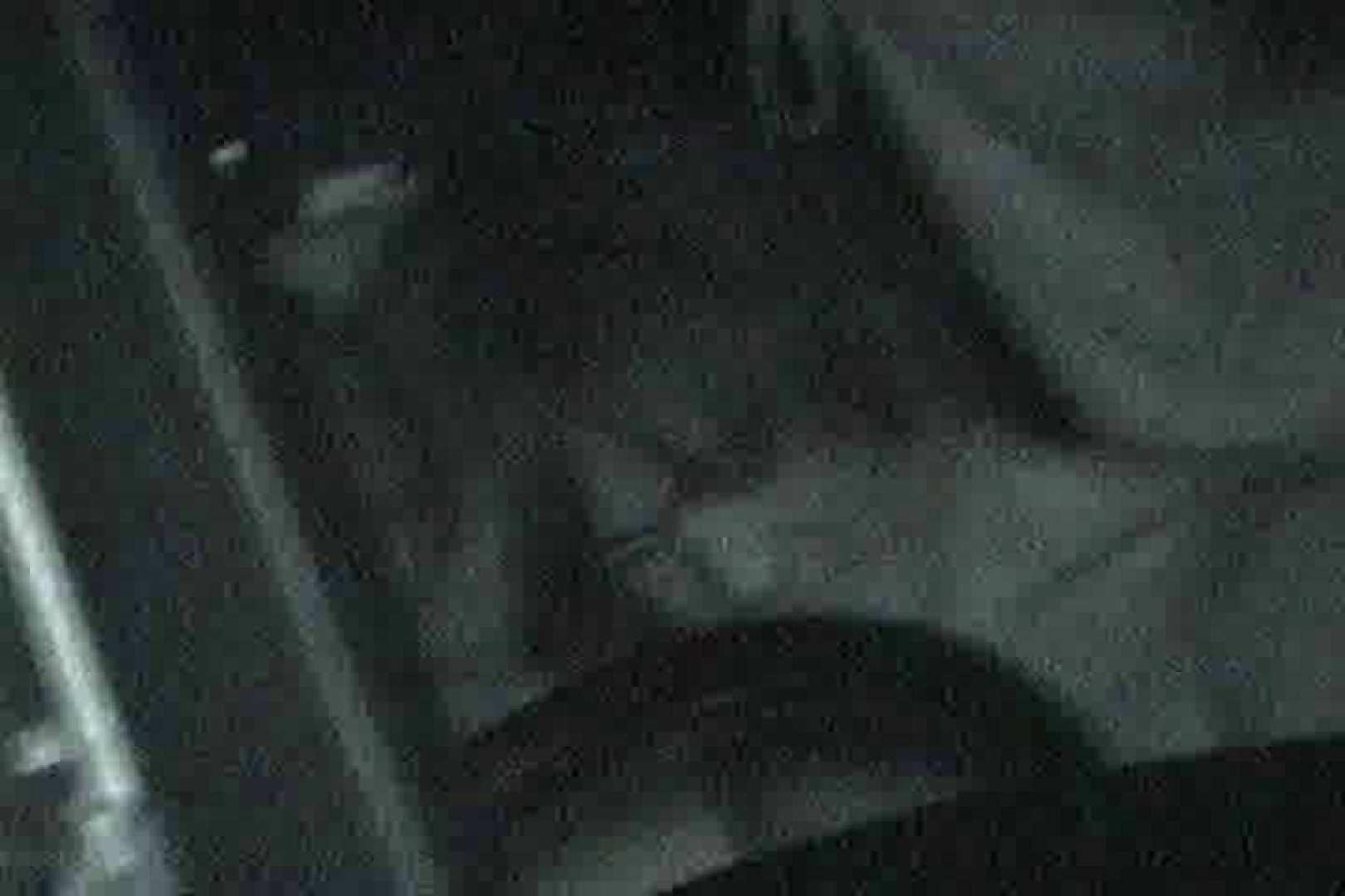 「充血監督」さんの深夜の運動会!! vol.108 マンコ  82枚 18