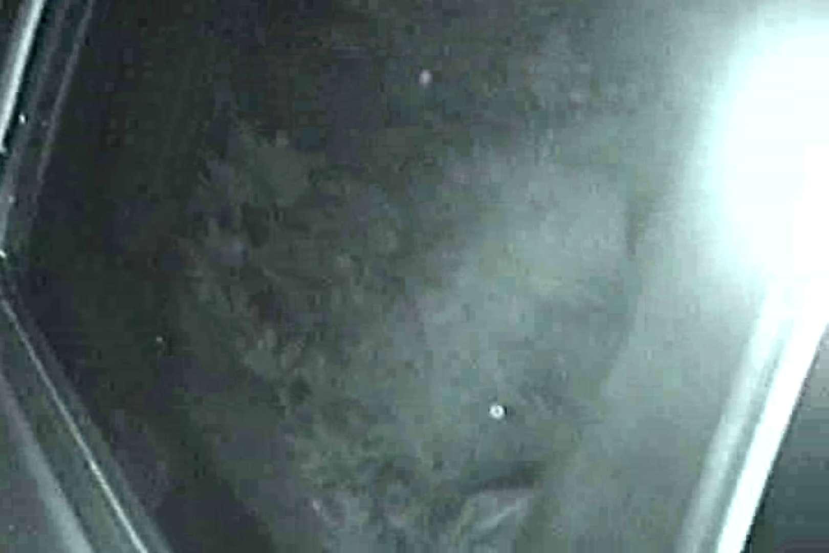 「充血監督」さんの深夜の運動会!! vol.108 カップルのsex われめAV動画紹介 82枚 29