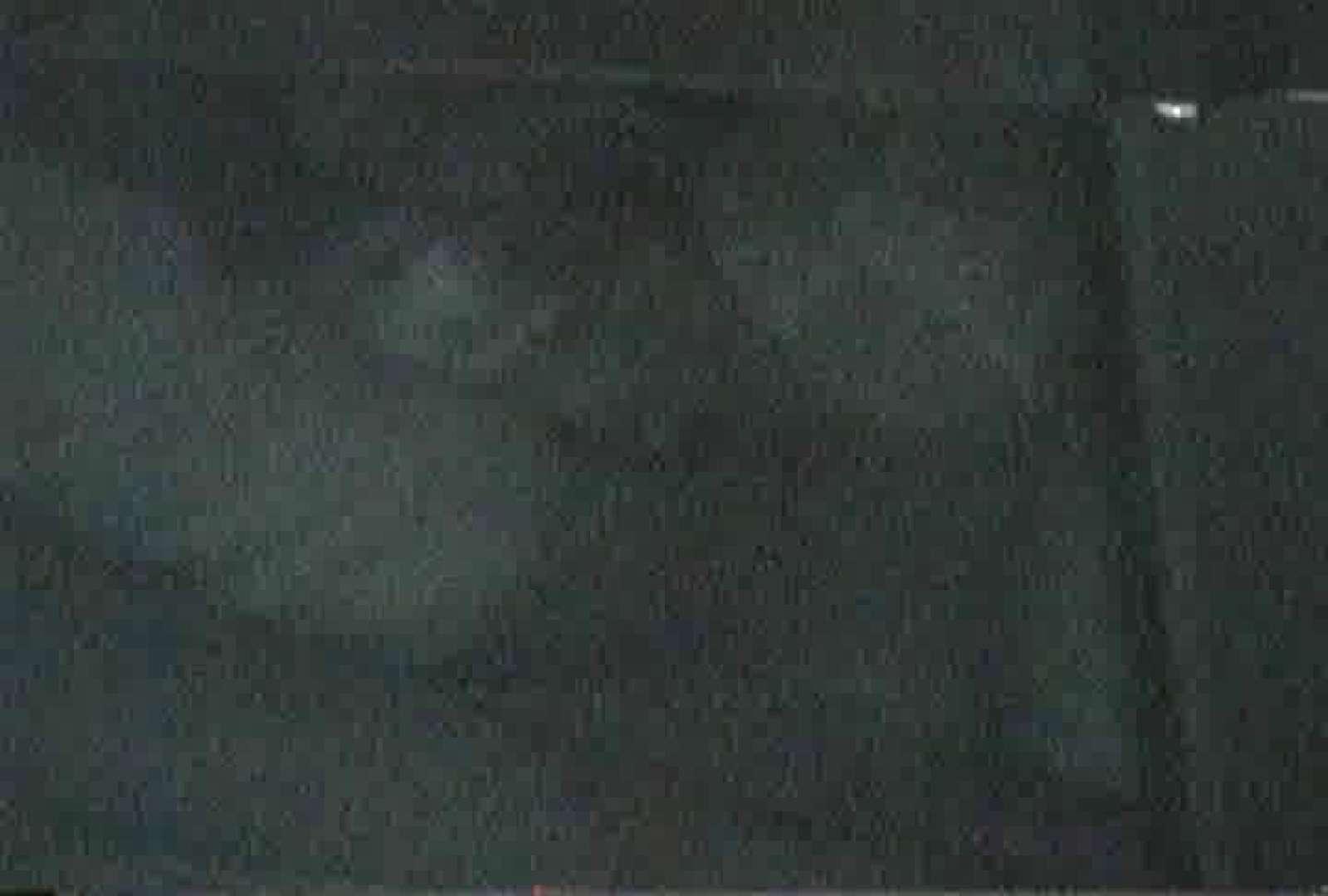 「充血監督」さんの深夜の運動会!! vol.112 ギャル達  90枚 7