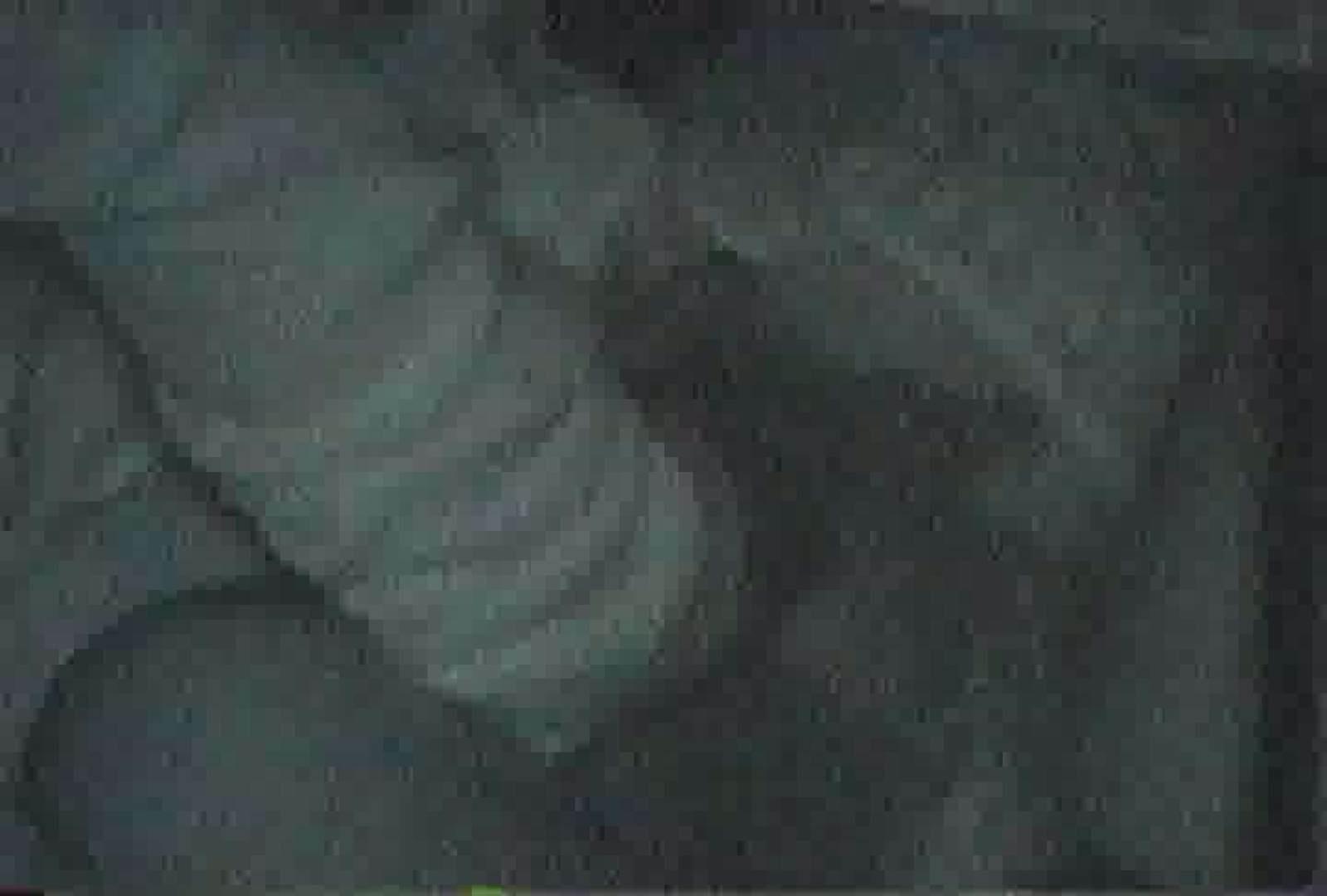 「充血監督」さんの深夜の運動会!! vol.112 素人・盗撮 おまんこ無修正動画無料 90枚 11