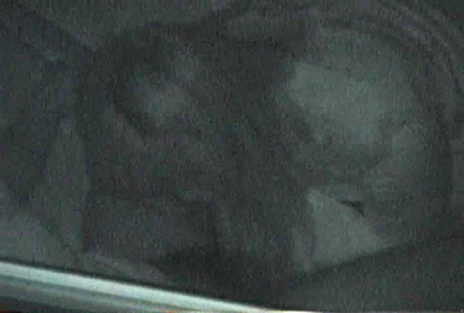 「充血監督」さんの深夜の運動会!! vol.112 覗きもの SEX無修正画像 90枚 19