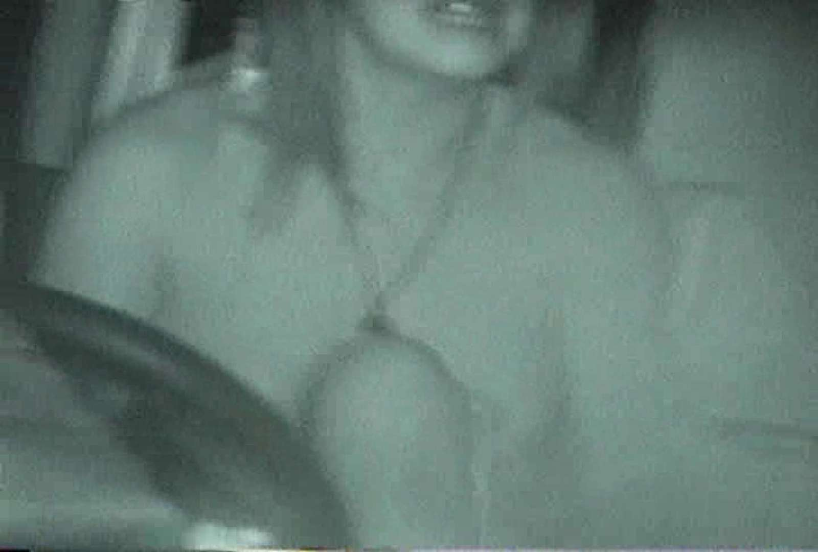 「充血監督」さんの深夜の運動会!! vol.112 カーセックス特集 エロ画像 90枚 34