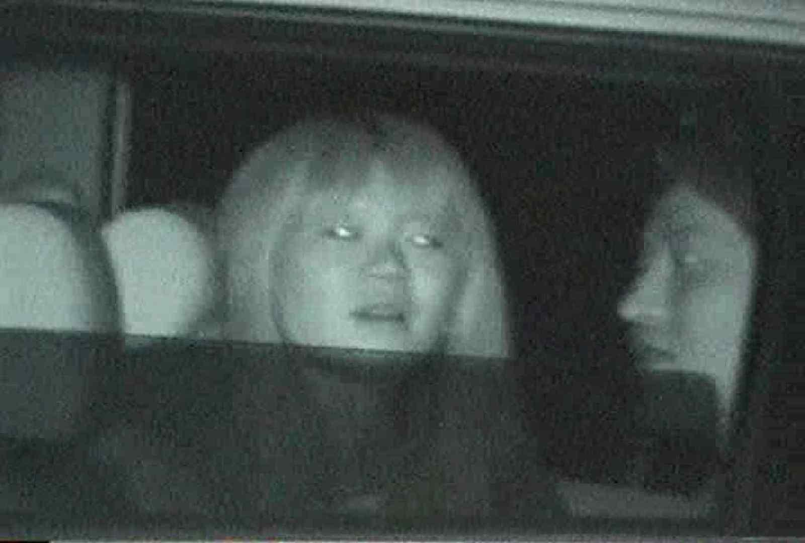 「充血監督」さんの深夜の運動会!! vol.112 セックス ヌード画像 90枚 44