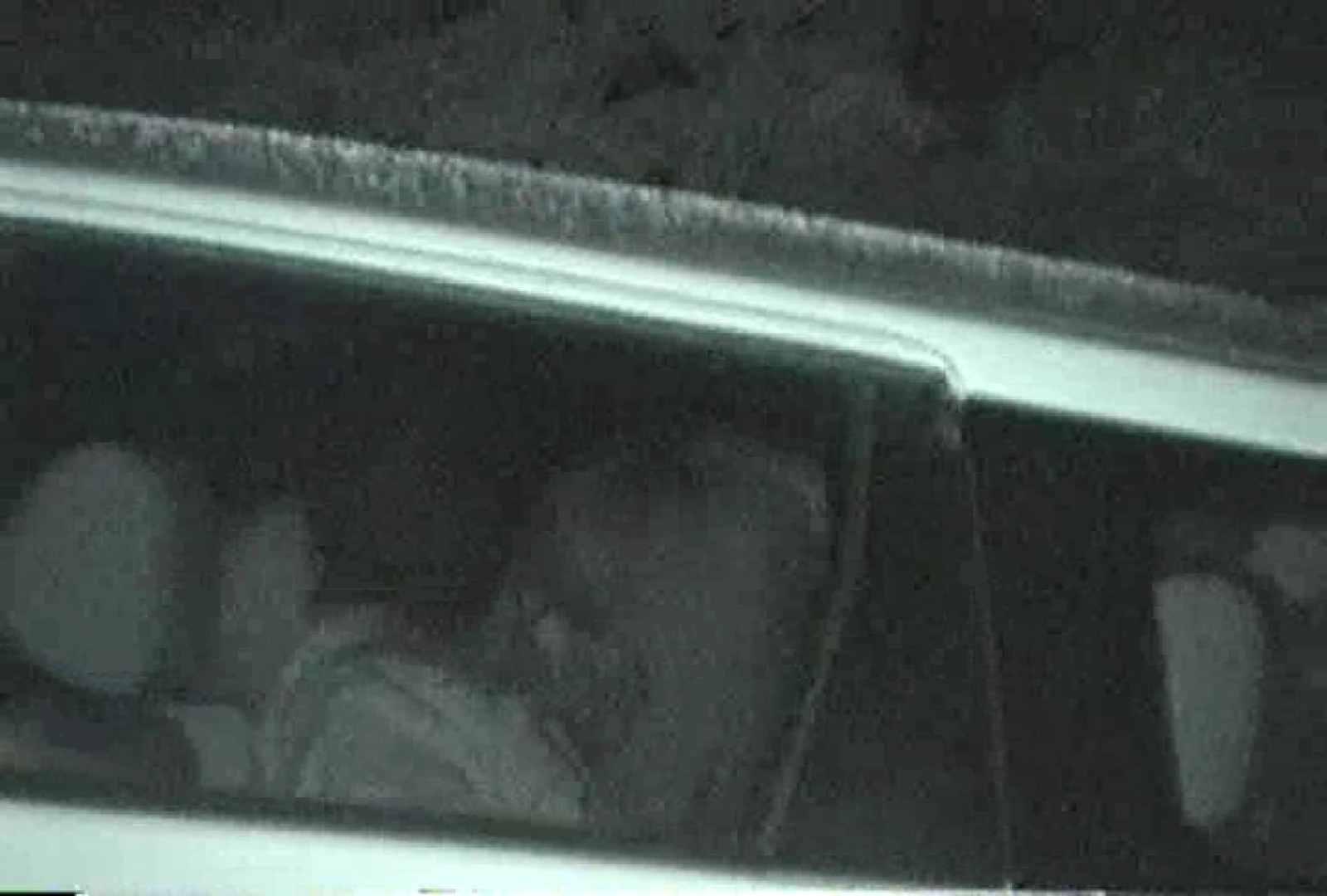 「充血監督」さんの深夜の運動会!! vol.112 カップルのsex えろ無修正画像 90枚 45