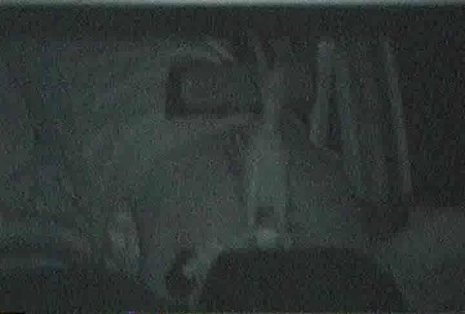 「充血監督」さんの深夜の運動会!! vol.112 カーセックス特集 エロ画像 90枚 48