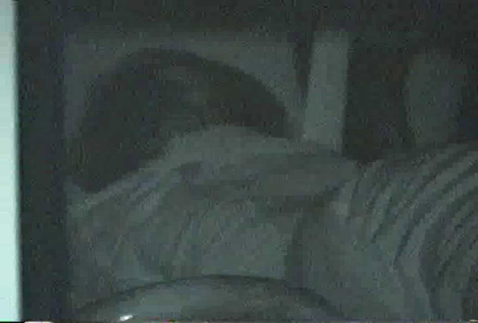 「充血監督」さんの深夜の運動会!! vol.112 セックス ヌード画像 90枚 51