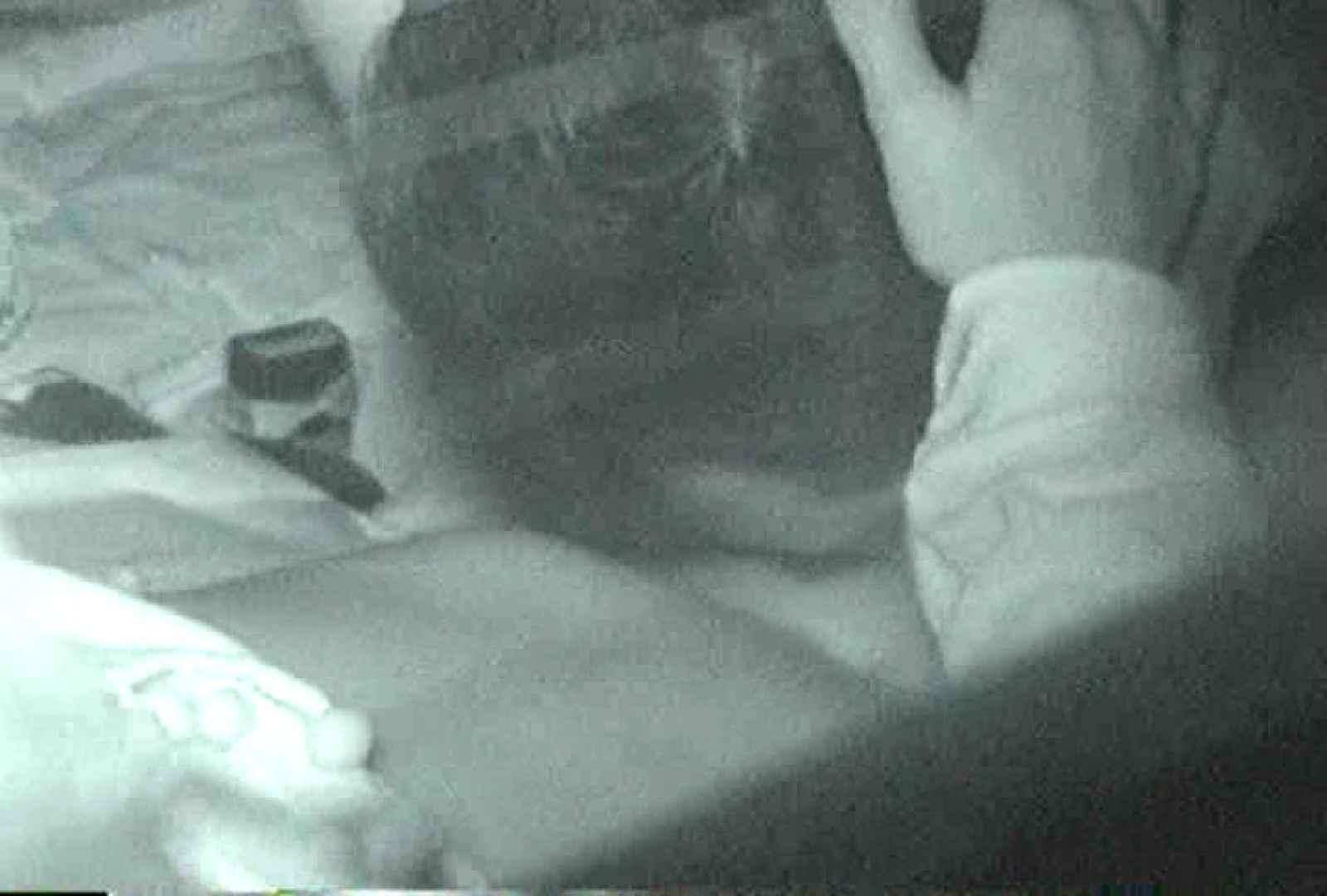 「充血監督」さんの深夜の運動会!! vol.112 覗きもの SEX無修正画像 90枚 61