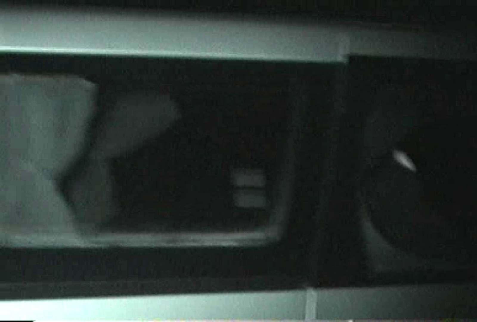 「充血監督」さんの深夜の運動会!! vol.112 ギャル達 | お姉さんのSEX  90枚 64