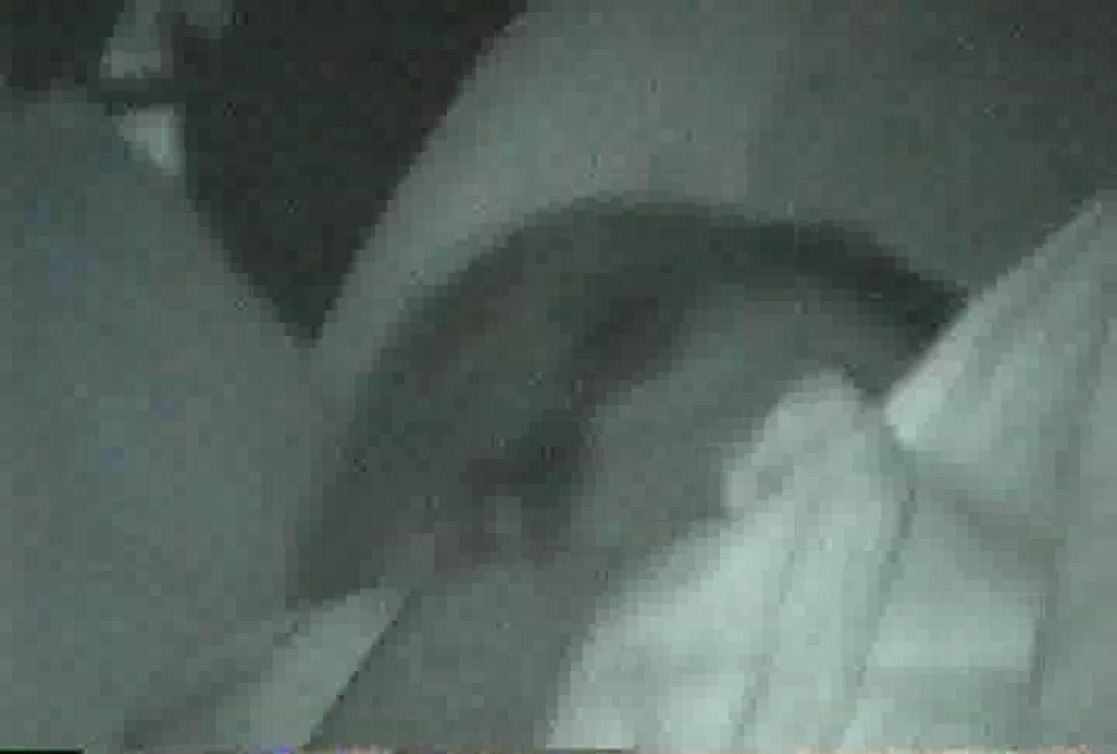 「充血監督」さんの深夜の運動会!! vol.112 カップルのsex えろ無修正画像 90枚 73