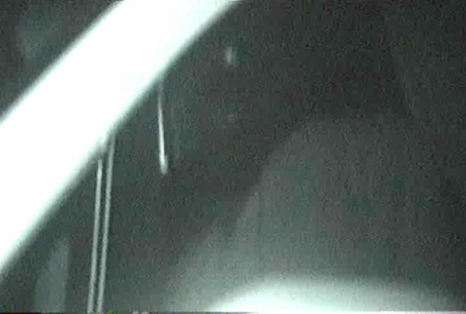 「充血監督」さんの深夜の運動会!! vol.112 覗きもの SEX無修正画像 90枚 75