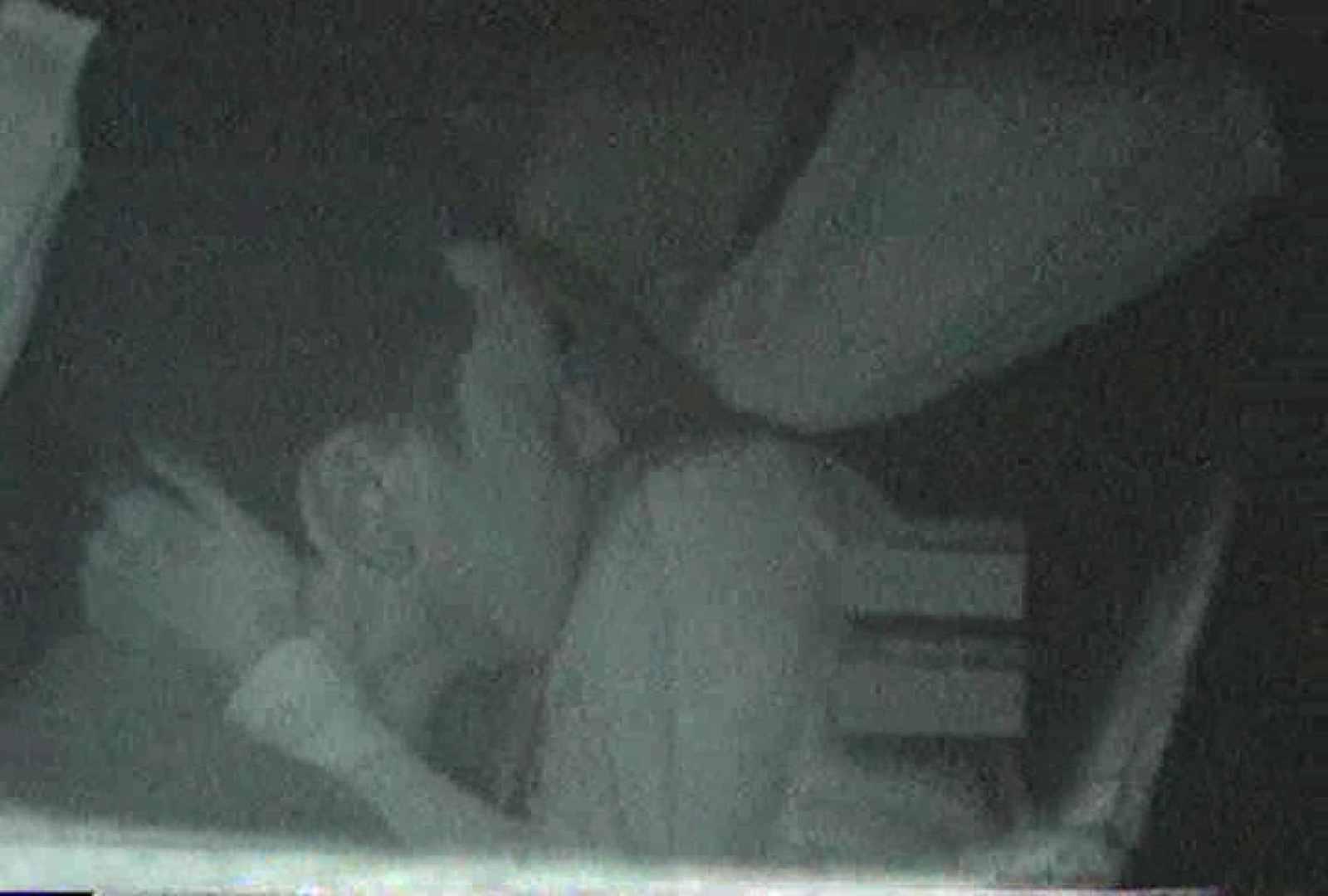 「充血監督」さんの深夜の運動会!! vol.112 覗きもの SEX無修正画像 90枚 82
