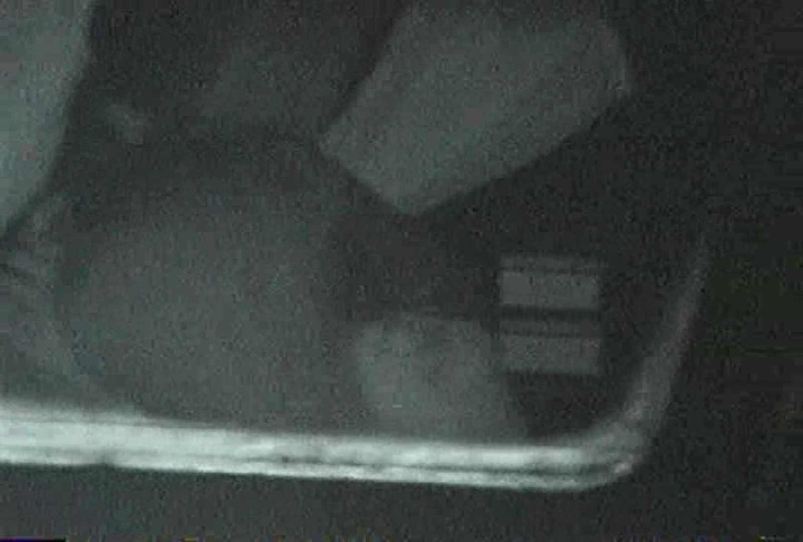 「充血監督」さんの深夜の運動会!! vol.112 カーセックス特集 エロ画像 90枚 83