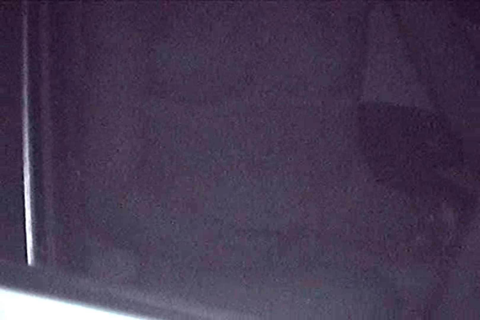 「充血監督」さんの深夜の運動会!! vol.115 セックス | カップルのsex  100枚 5