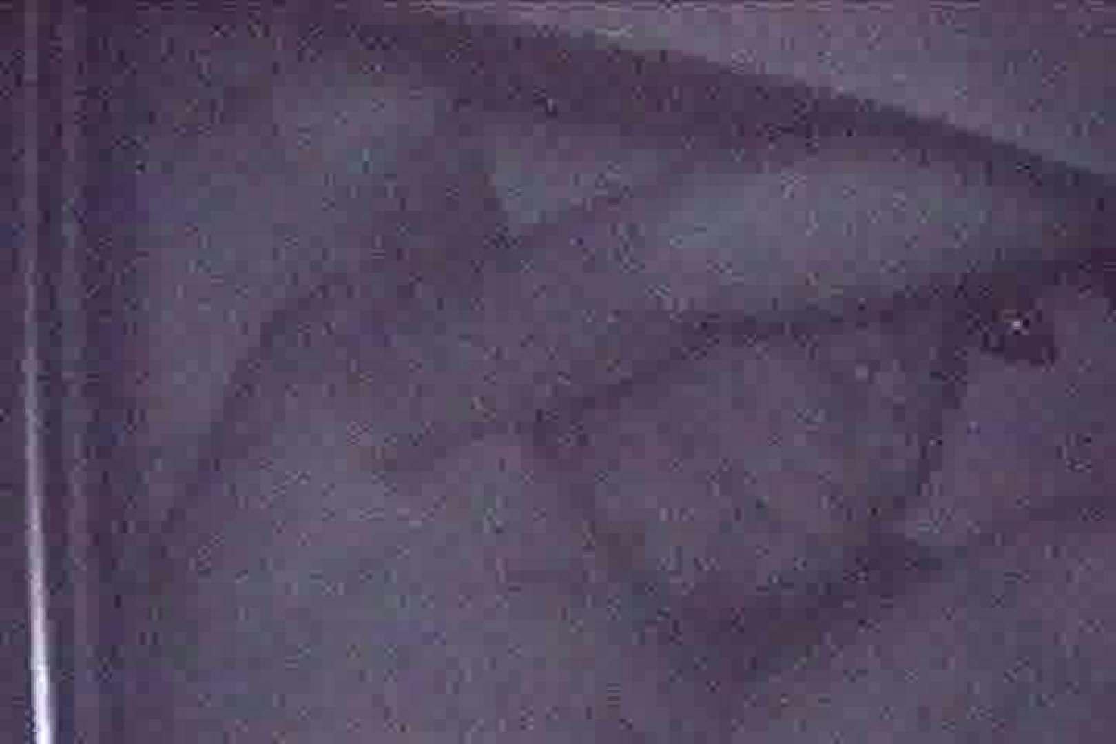 「充血監督」さんの深夜の運動会!! vol.115 セックス | カップルのsex  100枚 9