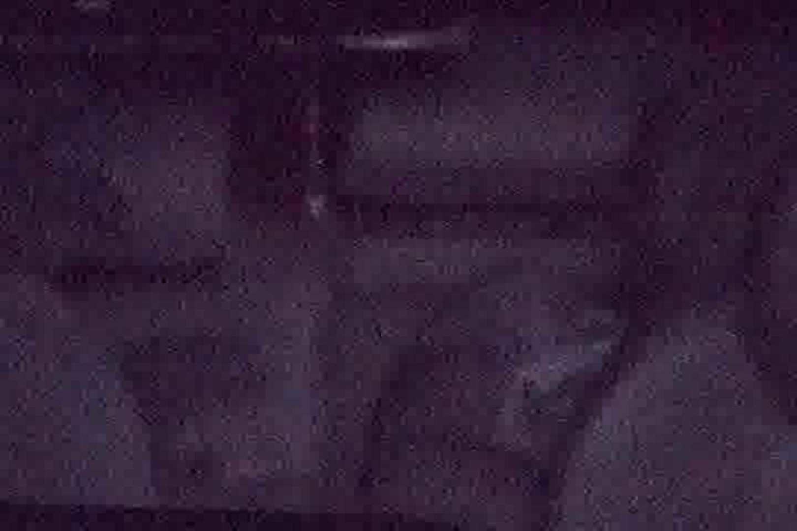 「充血監督」さんの深夜の運動会!! vol.115 ギャル達 ぱこり動画紹介 100枚 18