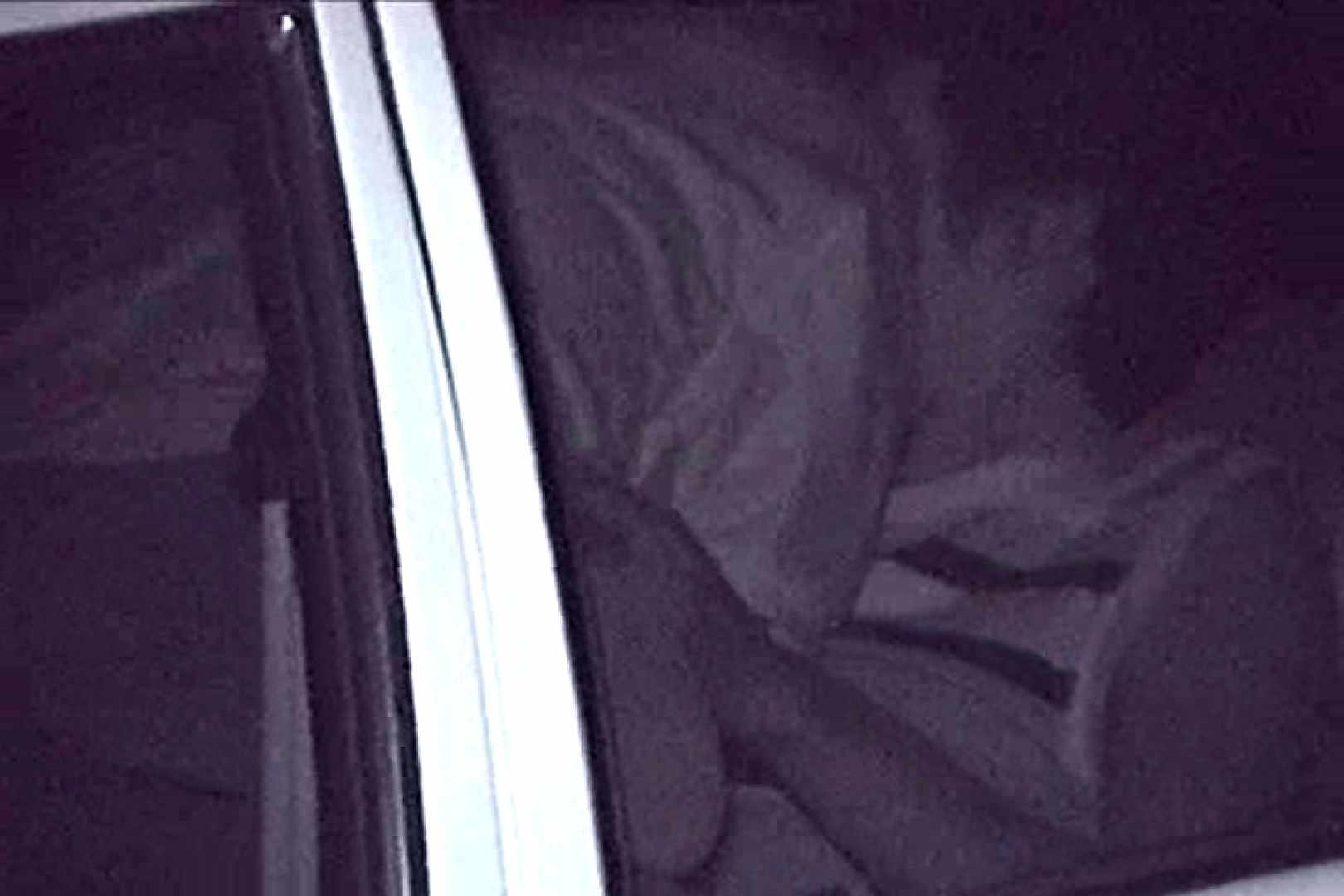 「充血監督」さんの深夜の運動会!! vol.115 お姉さんのSEX われめAV動画紹介 100枚 19