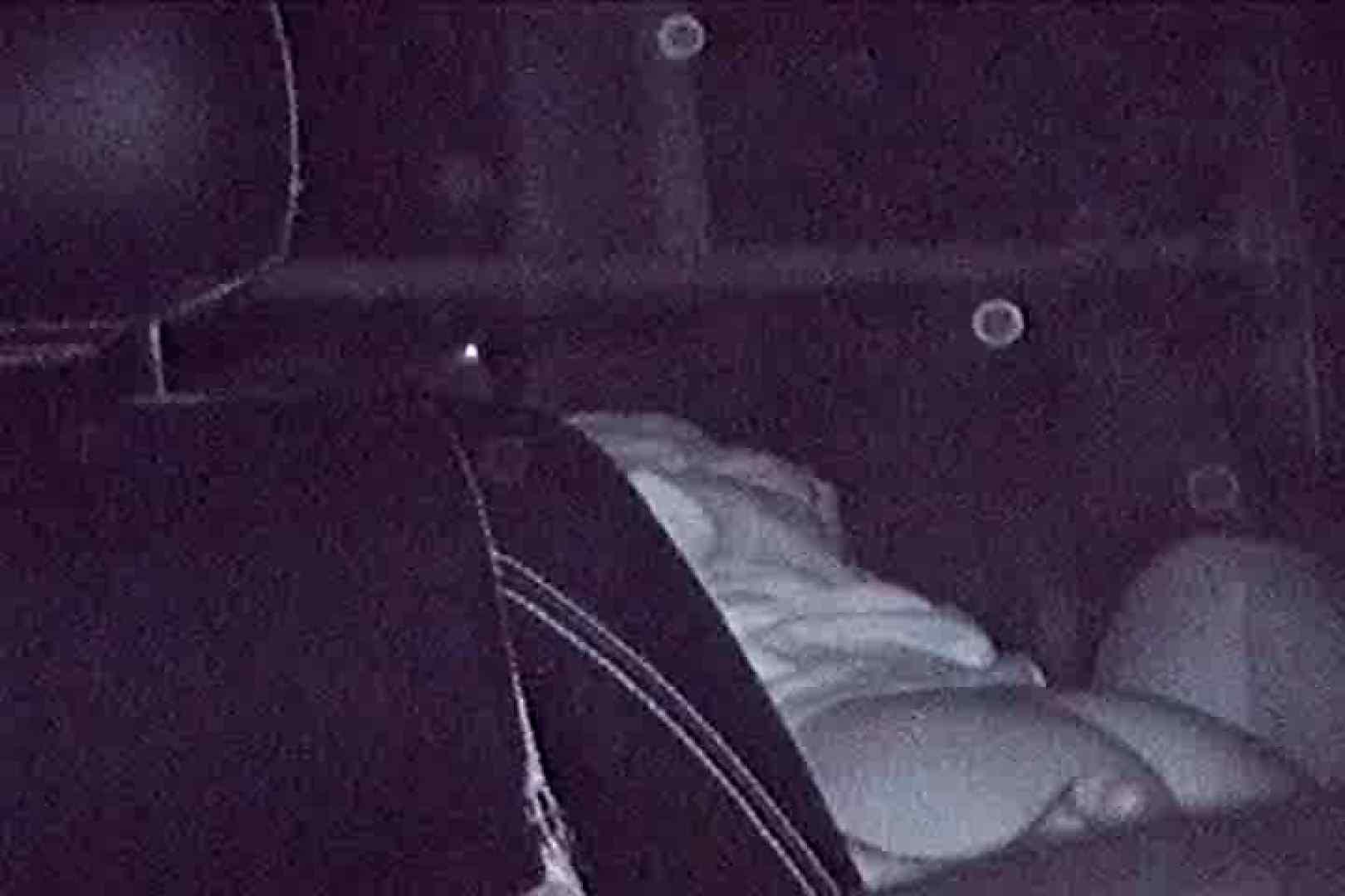 「充血監督」さんの深夜の運動会!! vol.115 お姉さんのSEX われめAV動画紹介 100枚 27