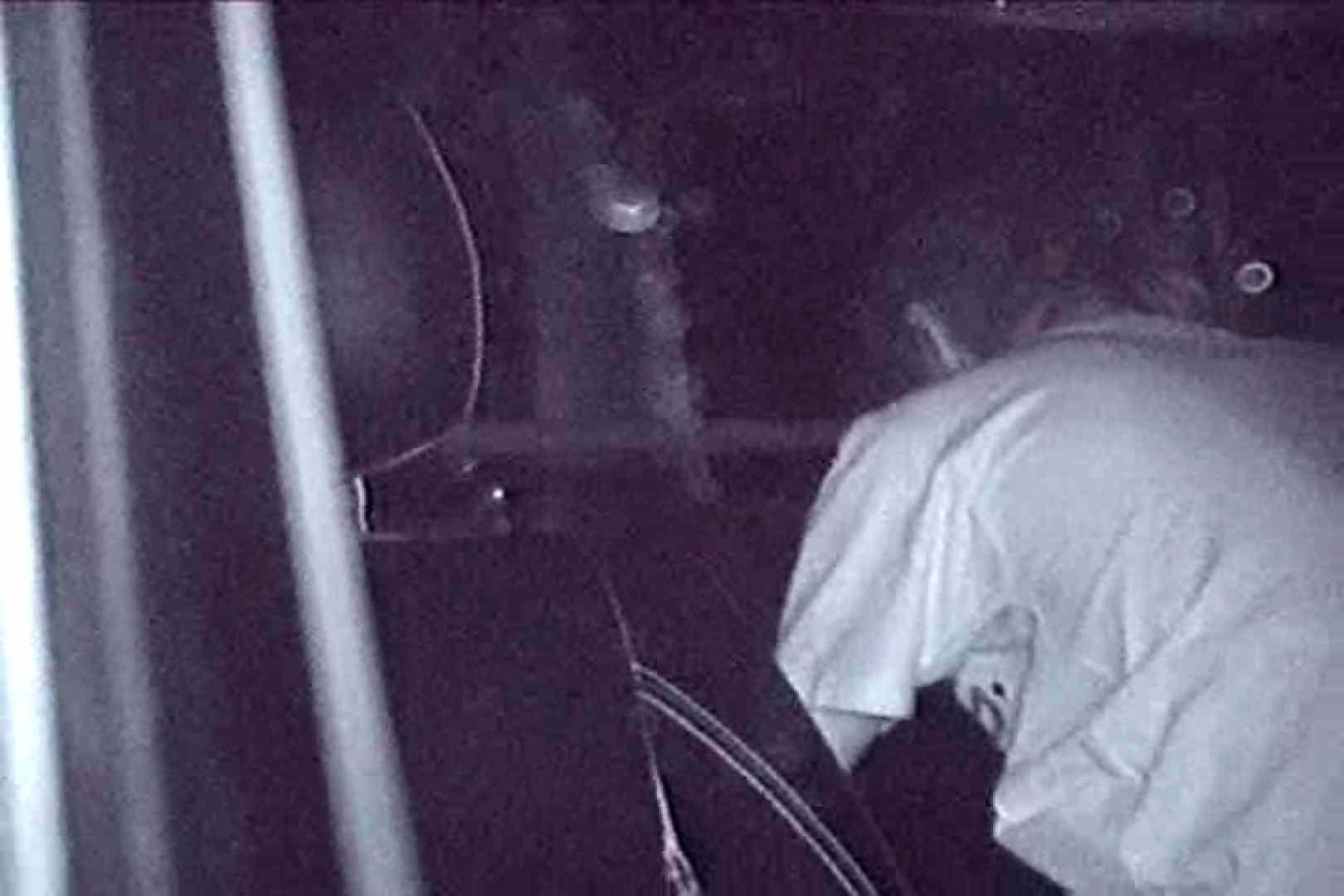 「充血監督」さんの深夜の運動会!! vol.115 セックス | カップルのsex  100枚 29