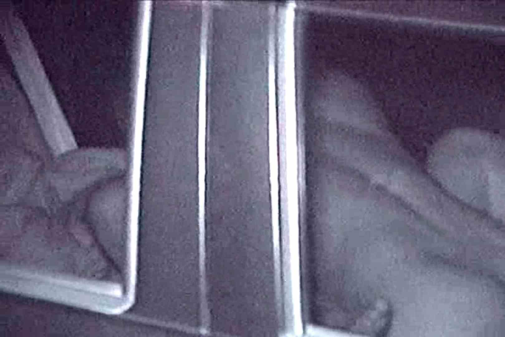 「充血監督」さんの深夜の運動会!! vol.115 お姉さんのSEX われめAV動画紹介 100枚 39