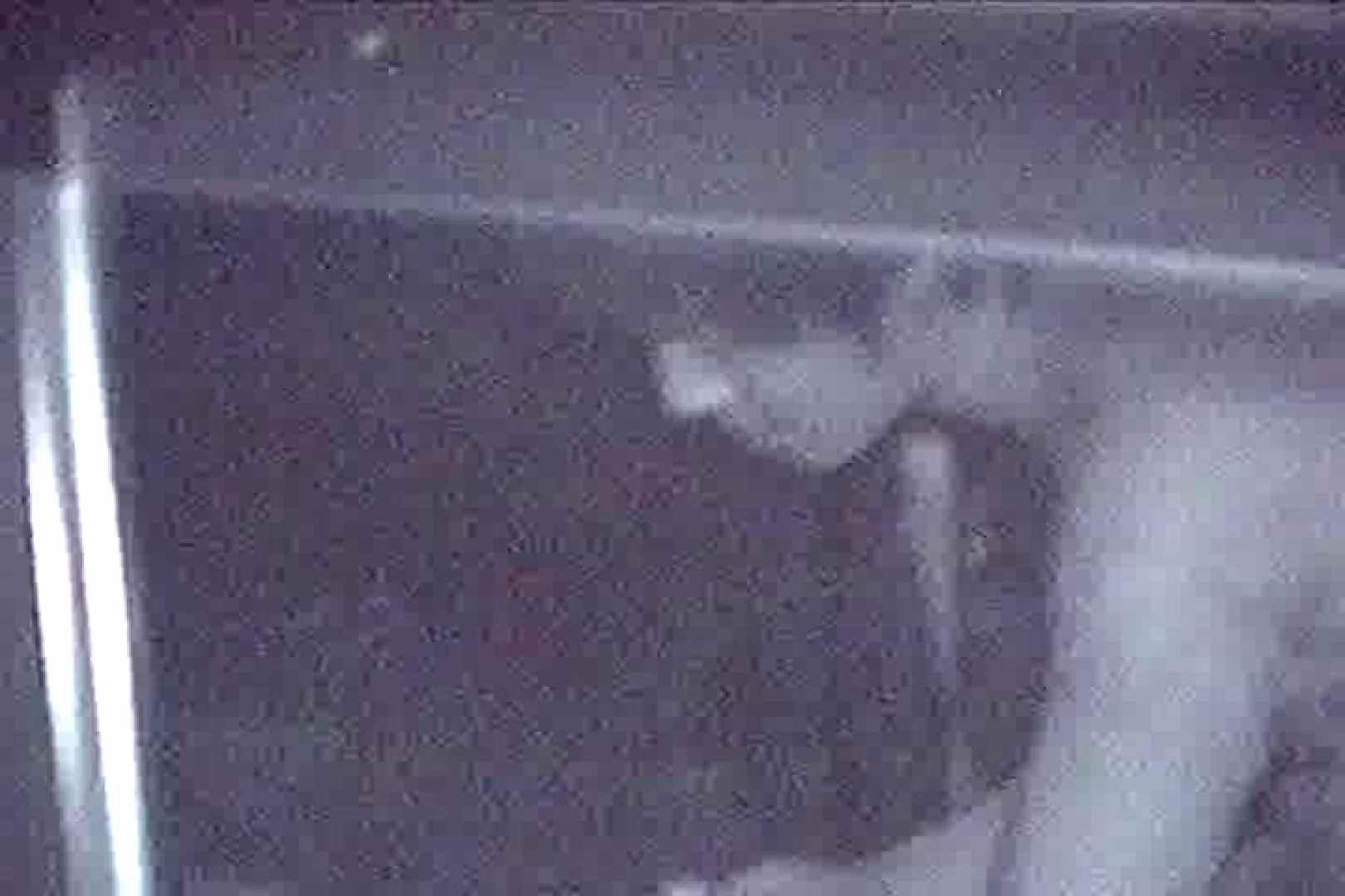 「充血監督」さんの深夜の運動会!! vol.115 お姉さんのSEX われめAV動画紹介 100枚 43