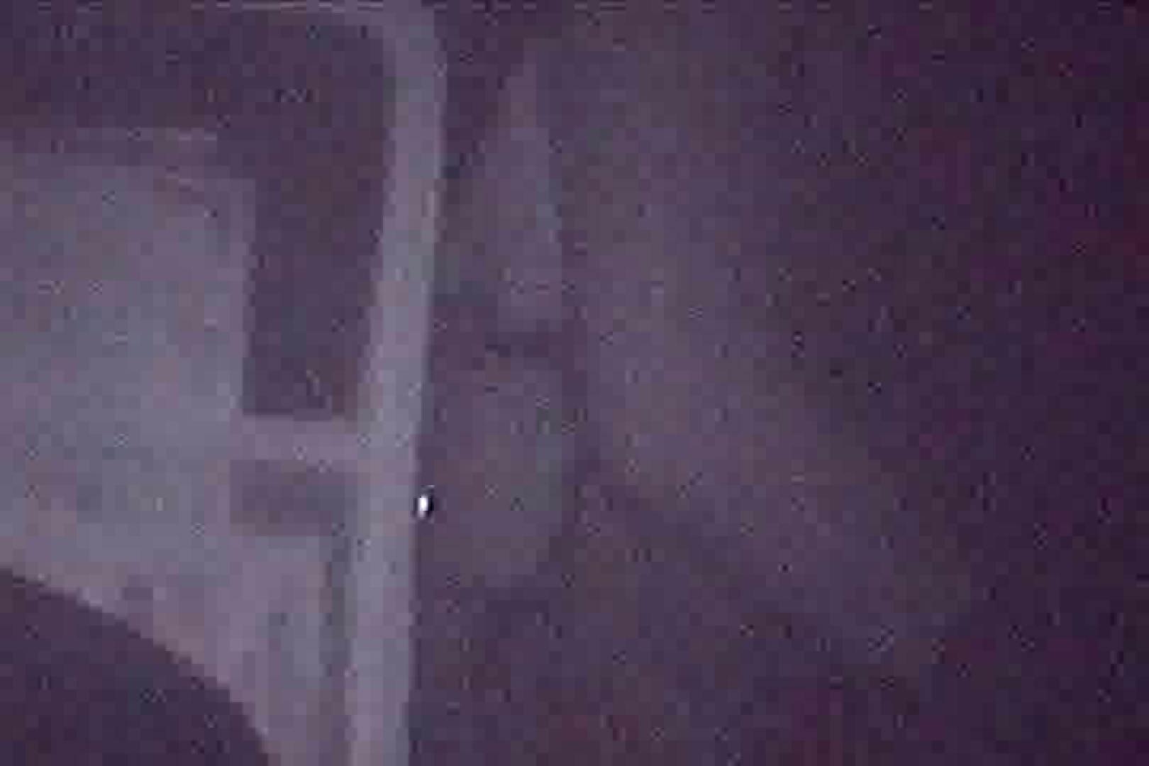 「充血監督」さんの深夜の運動会!! vol.115 セックス | カップルのsex  100枚 53