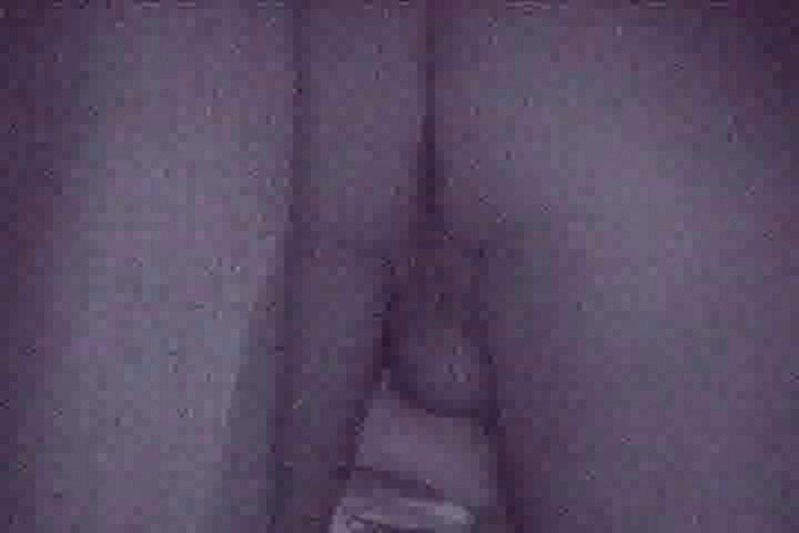 「充血監督」さんの深夜の運動会!! vol.115 セックス | カップルのsex  100枚 61