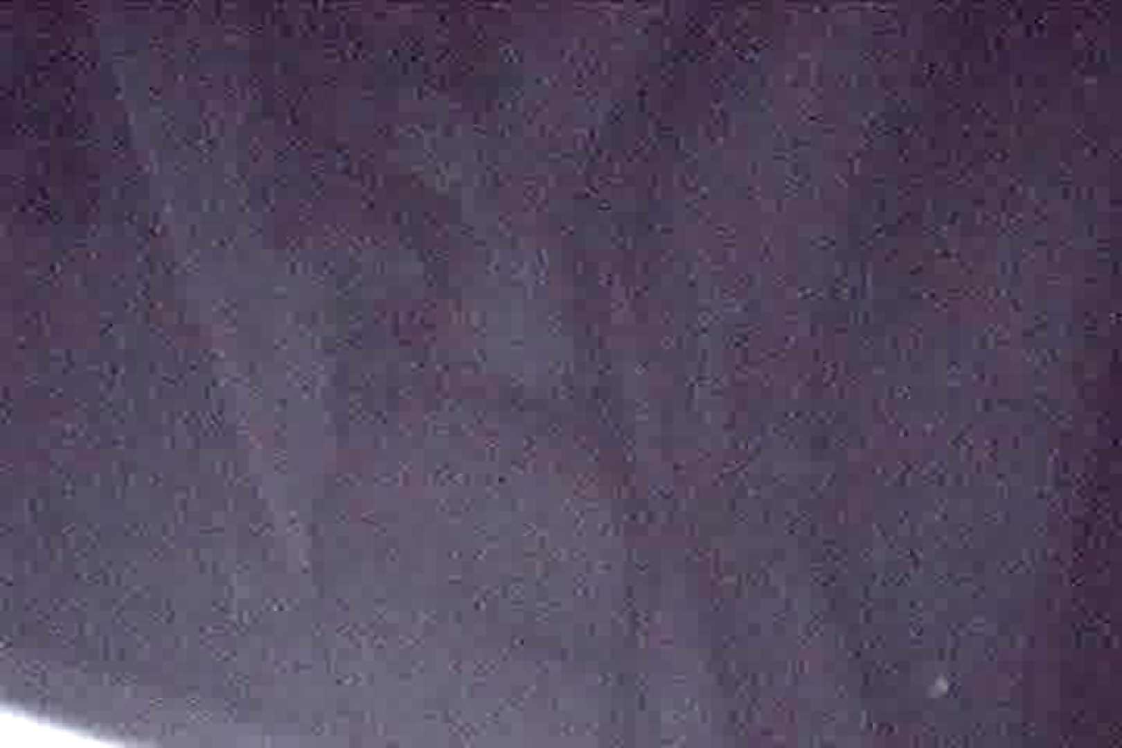 「充血監督」さんの深夜の運動会!! vol.115 セックス | カップルのsex  100枚 69