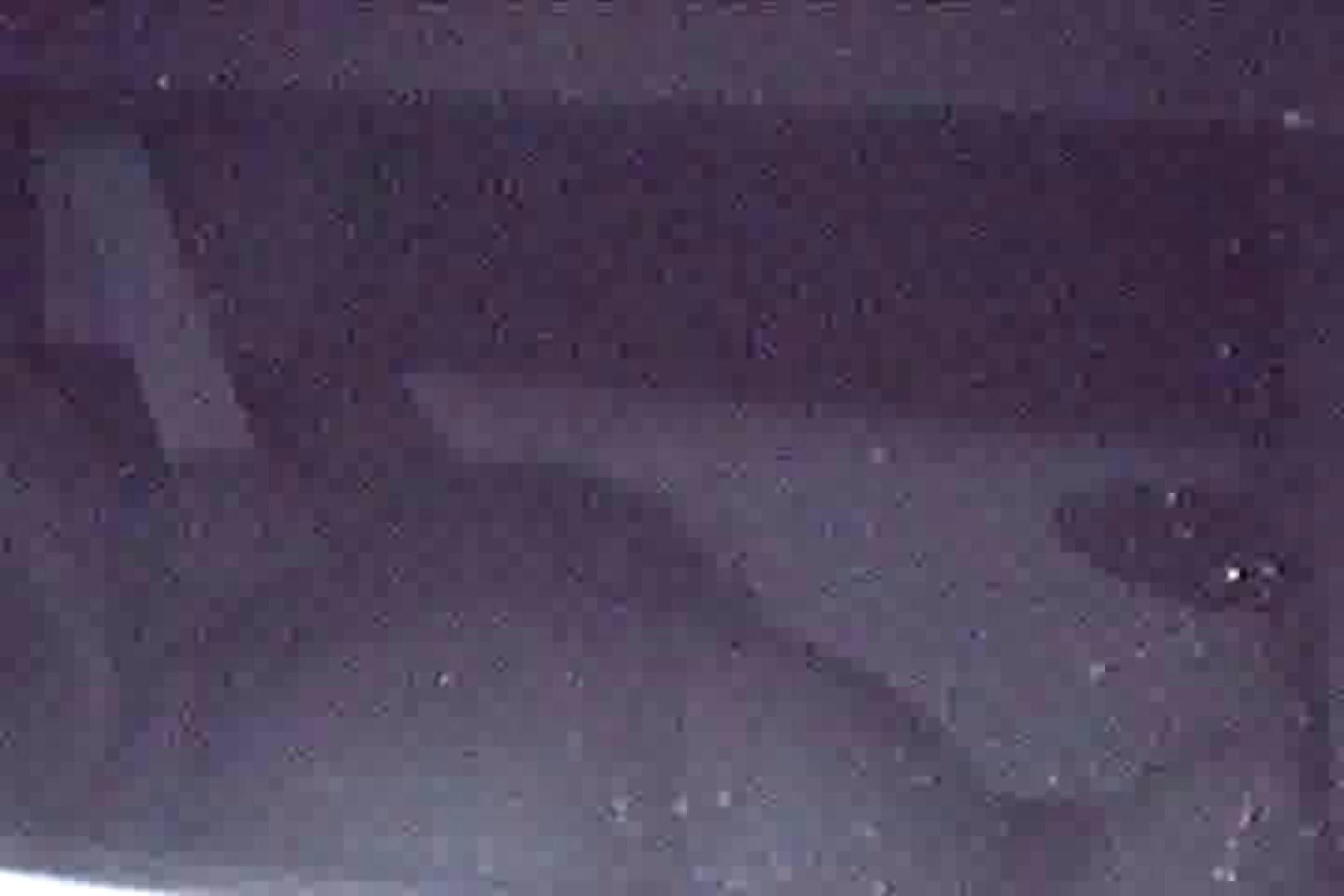 「充血監督」さんの深夜の運動会!! vol.115 セックス | カップルのsex  100枚 77