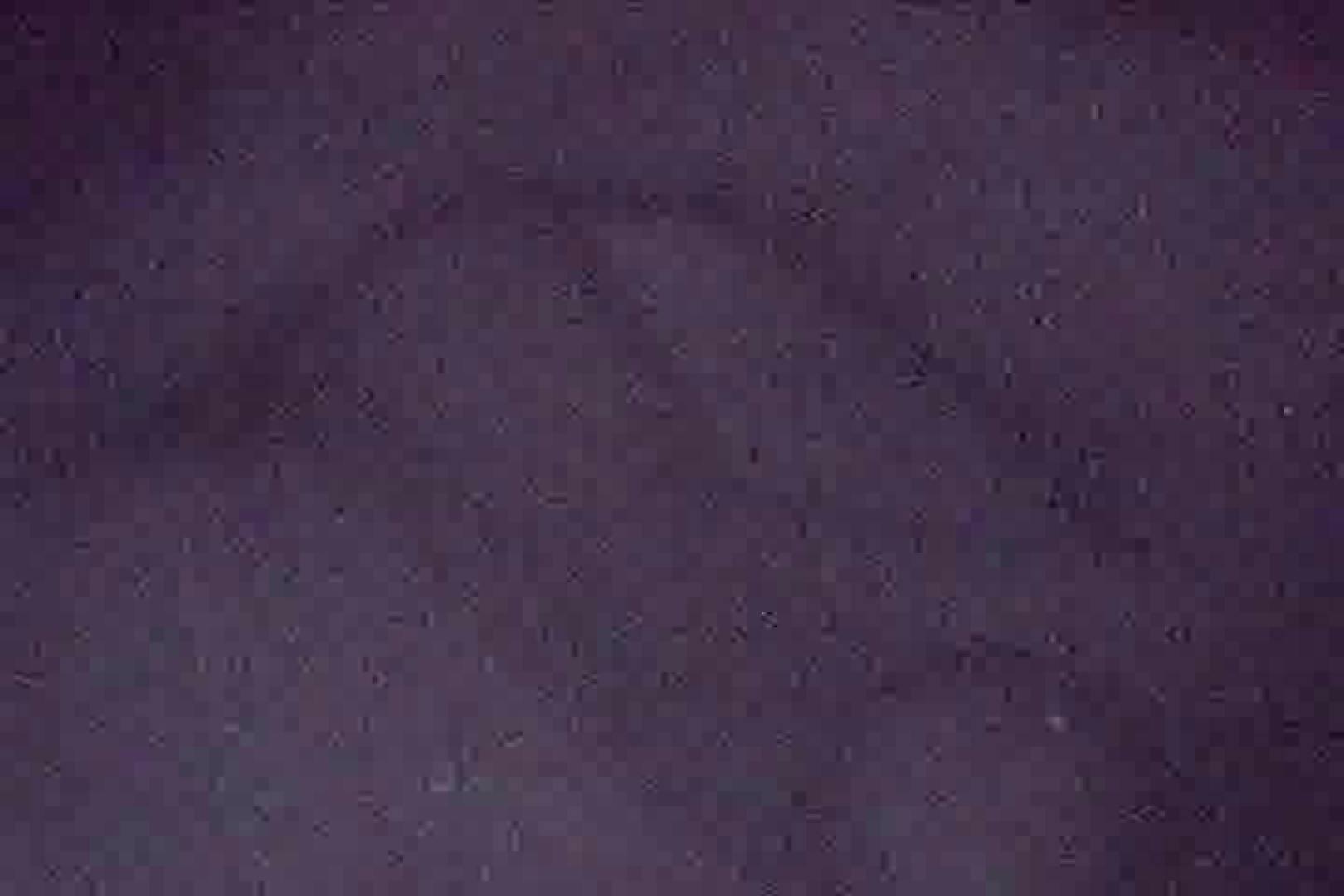 「充血監督」さんの深夜の運動会!! vol.115 お姉さんのSEX われめAV動画紹介 100枚 99