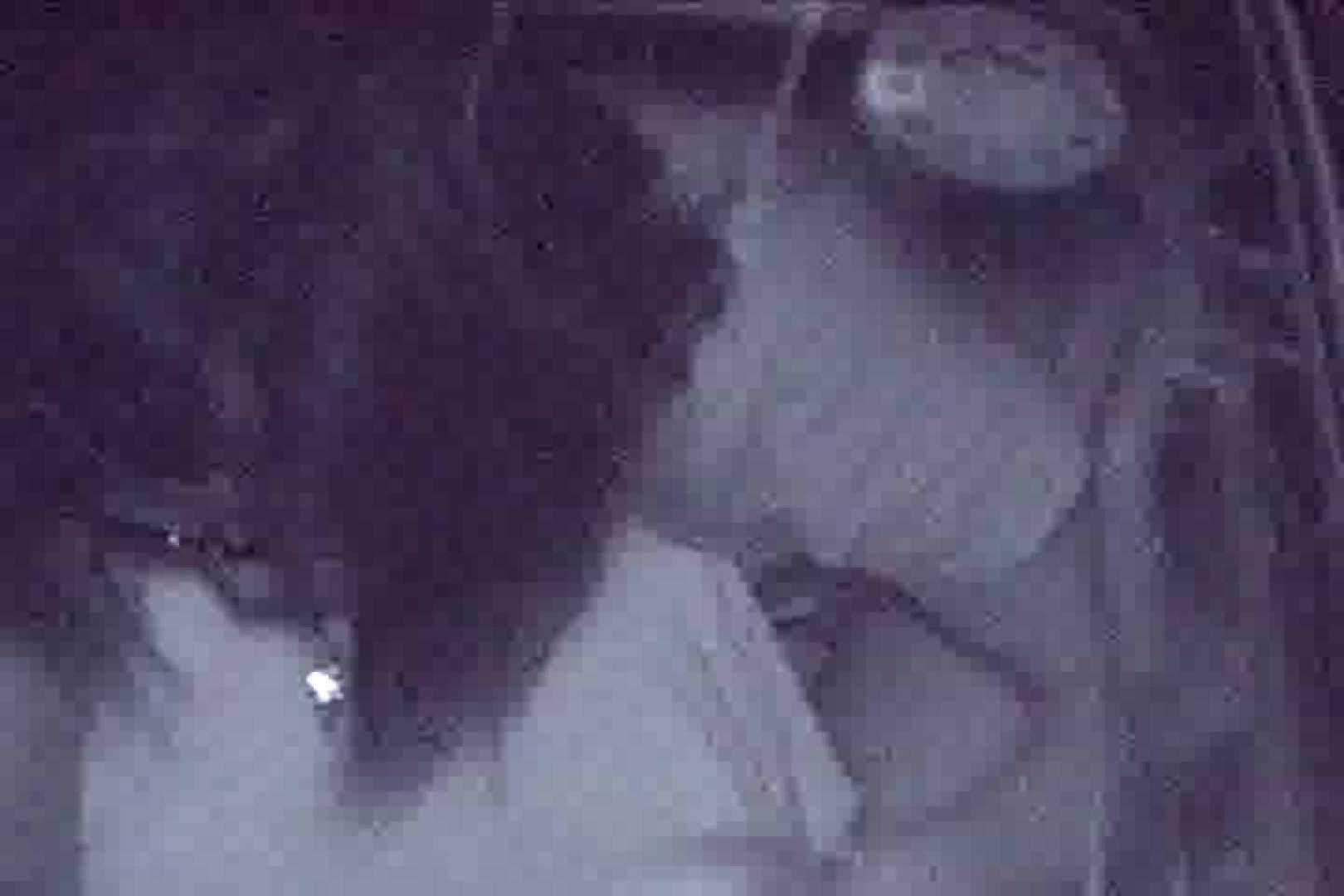 「充血監督」さんの深夜の運動会!! vol.116 セックス | カップルのsex  88枚 21