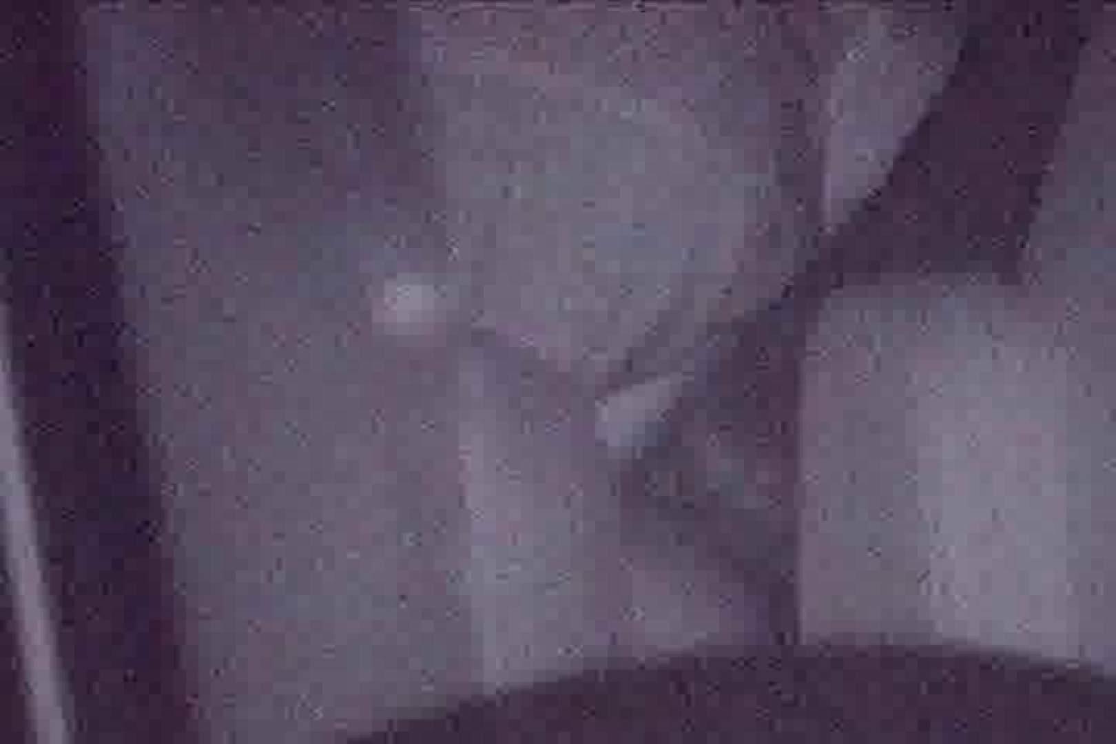 「充血監督」さんの深夜の運動会!! vol.116 セックス  88枚 70