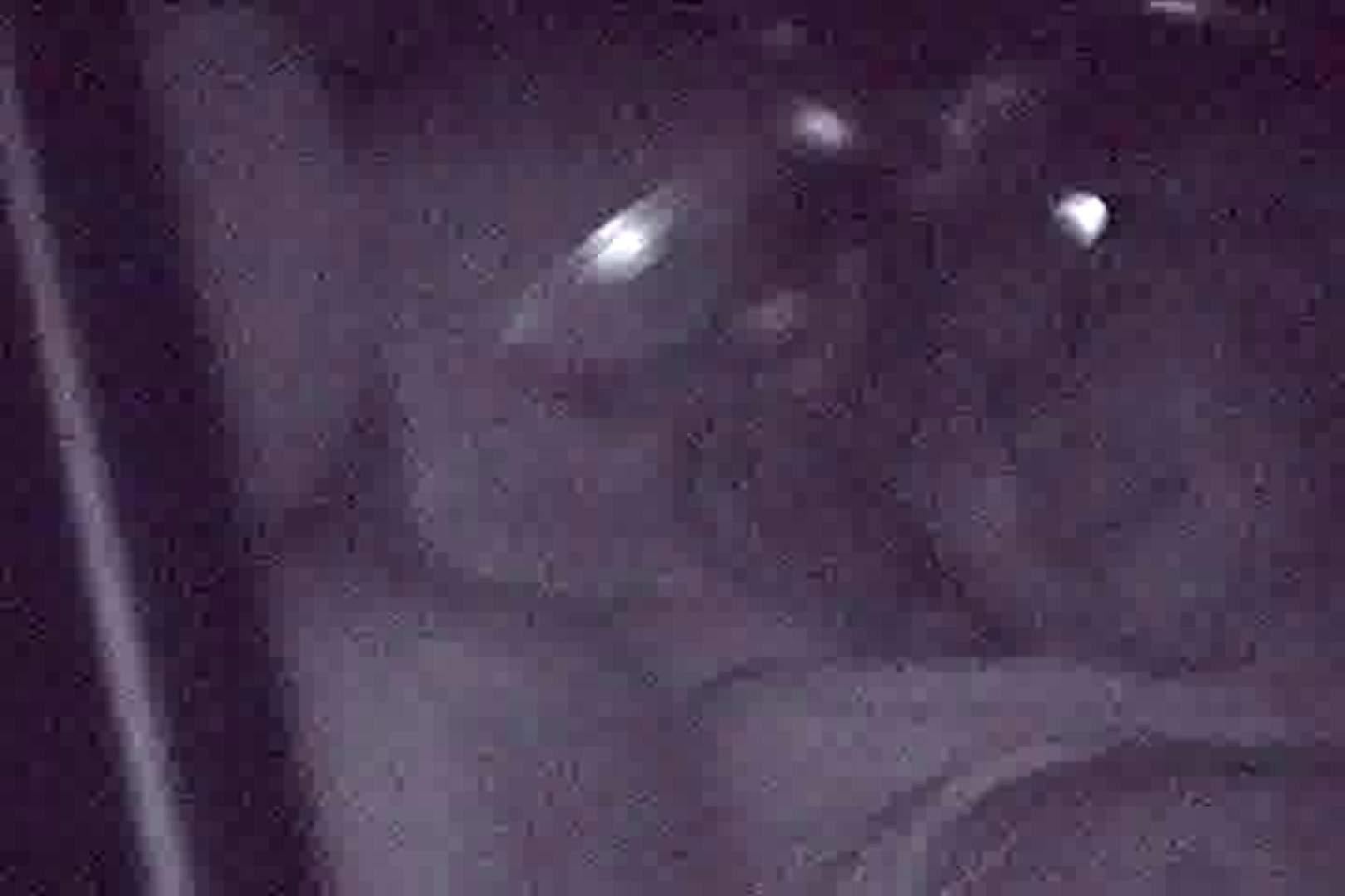 「充血監督」さんの深夜の運動会!! vol.116 セックス | カップルのsex  88枚 71