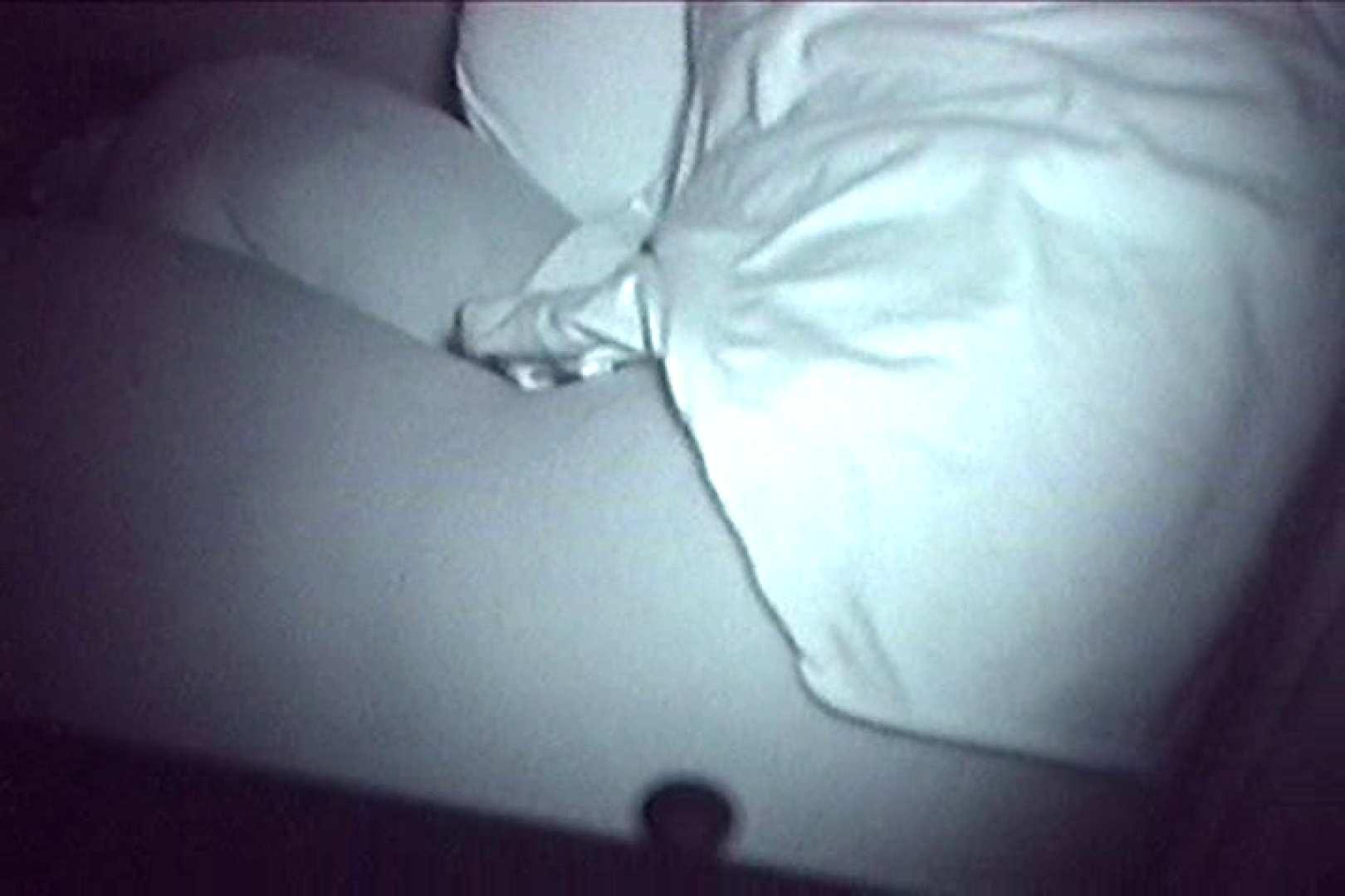 「充血監督」さんの深夜の運動会!! vol.116 セックス | カップルのsex  88枚 86