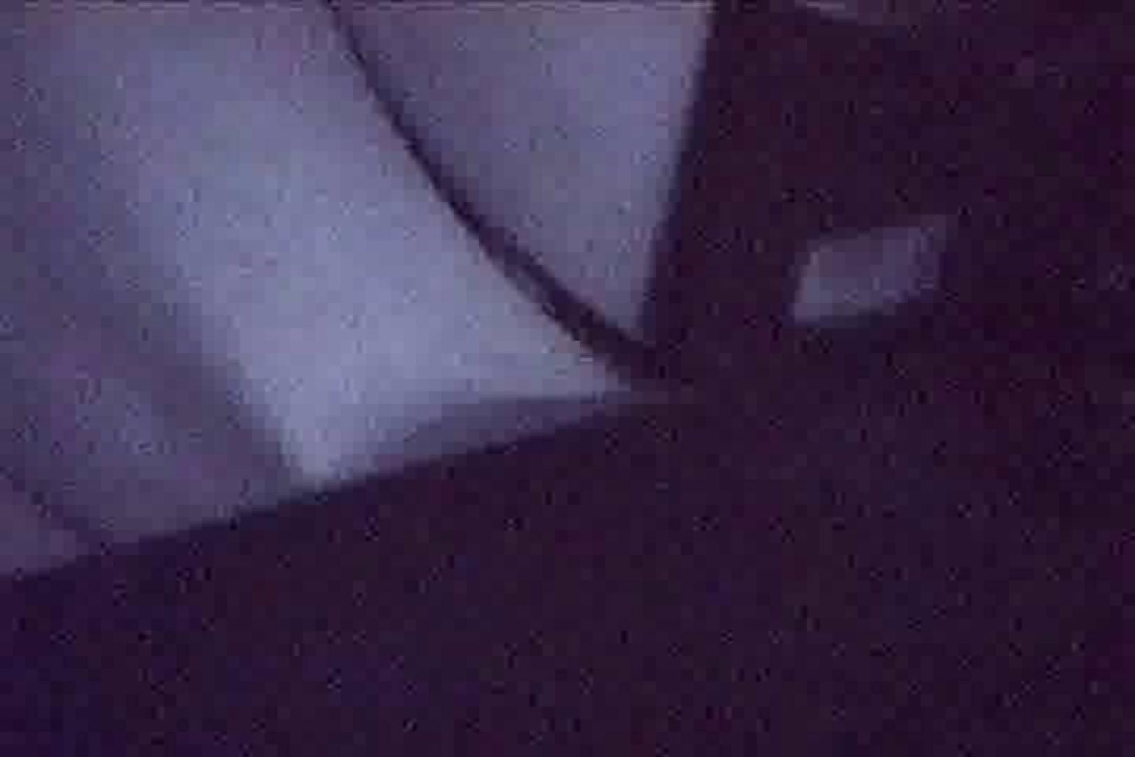 「充血監督」さんの深夜の運動会!! vol.117 カップルのsex  97枚 8