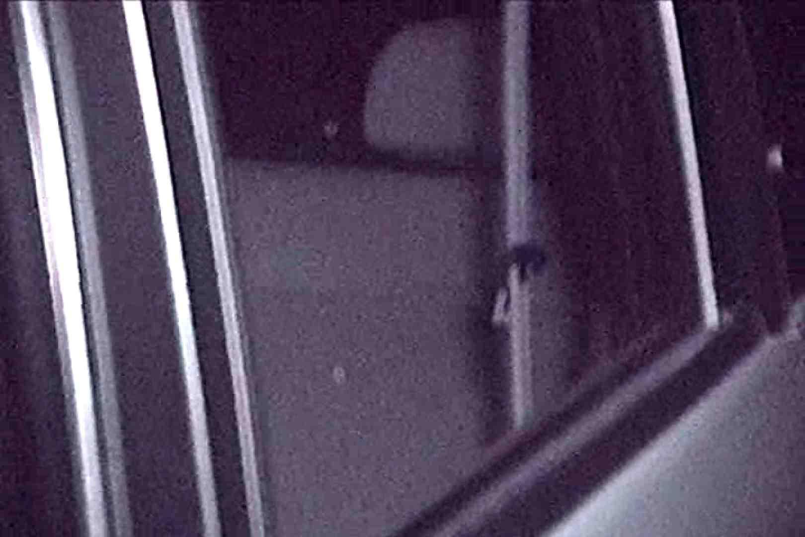 「充血監督」さんの深夜の運動会!! vol.117 ギャル達 えろ無修正画像 97枚 58