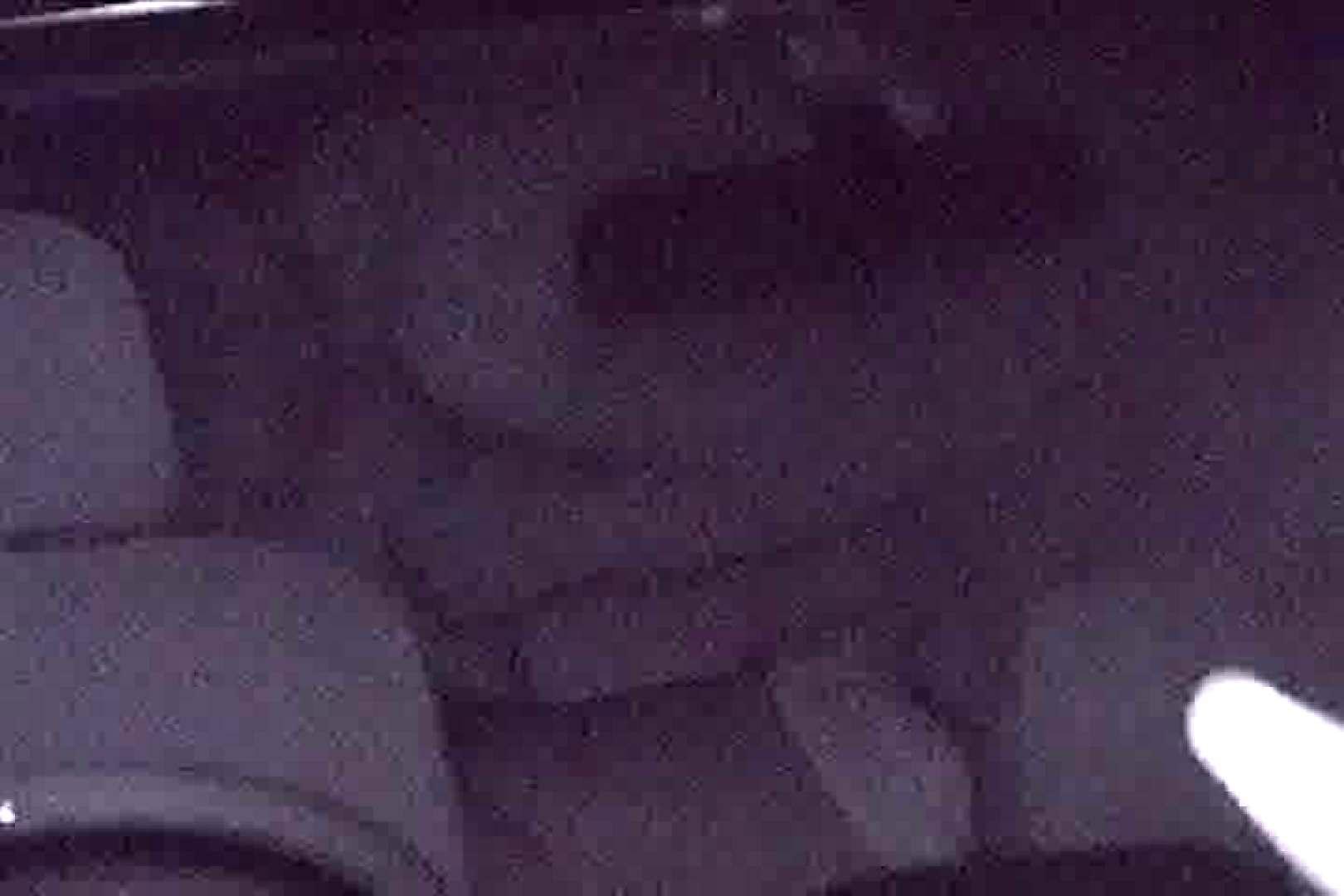 「充血監督」さんの深夜の運動会!! vol.117 ギャル達 えろ無修正画像 97枚 78