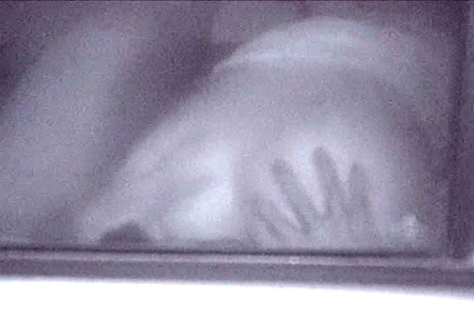 「充血監督」さんの深夜の運動会!! vol.117 お姉さんのSEX セックス画像 97枚 79