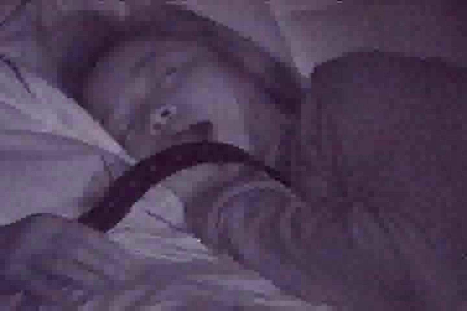 「充血監督」さんの深夜の運動会!! vol.117 お姉さんのSEX セックス画像 97枚 87