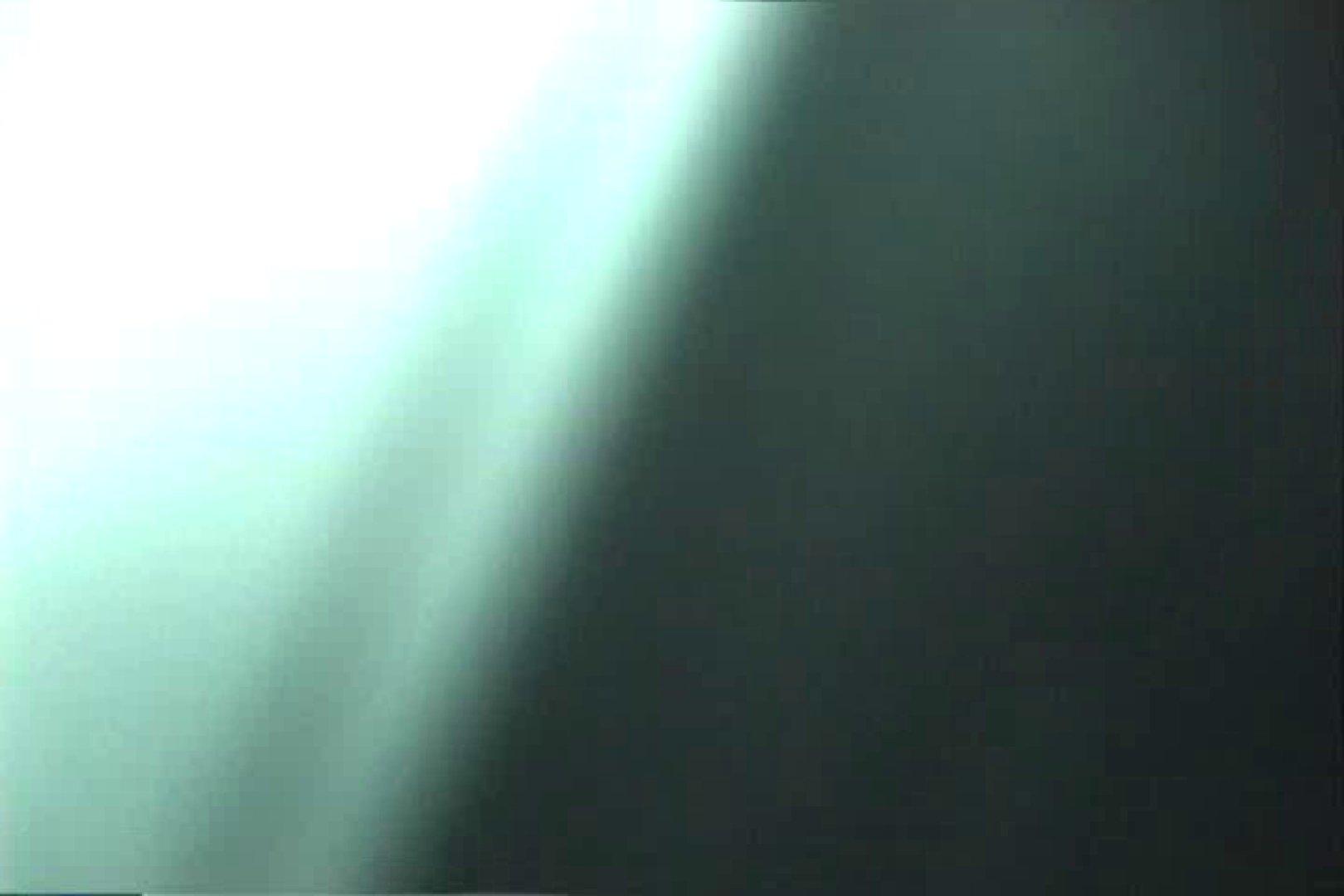 「充血監督」さんの深夜の運動会!! vol.118 カップルのsex おめこ無修正画像 109枚 7