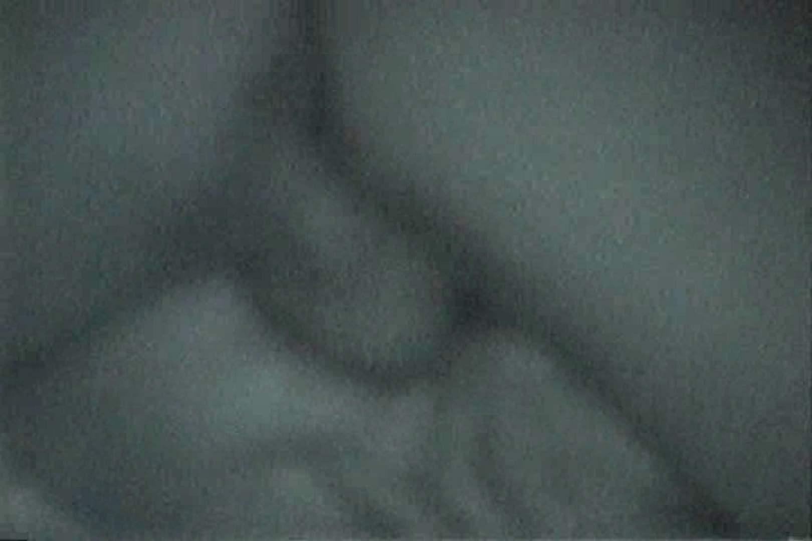 「充血監督」さんの深夜の運動会!! vol.118 ギャル達 おめこ無修正動画無料 109枚 30