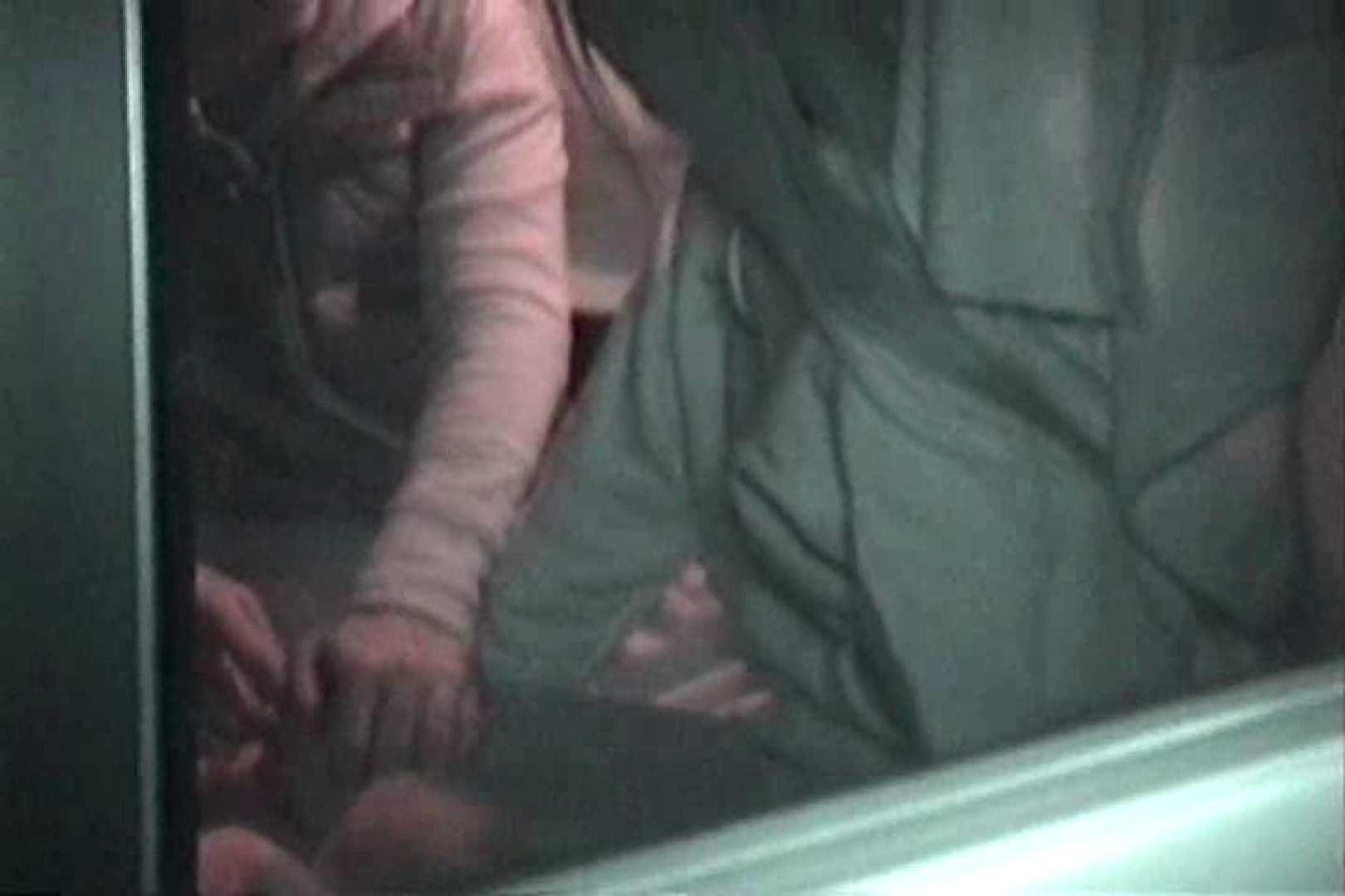 「充血監督」さんの深夜の運動会!! vol.118 カップルのsex おめこ無修正画像 109枚 47