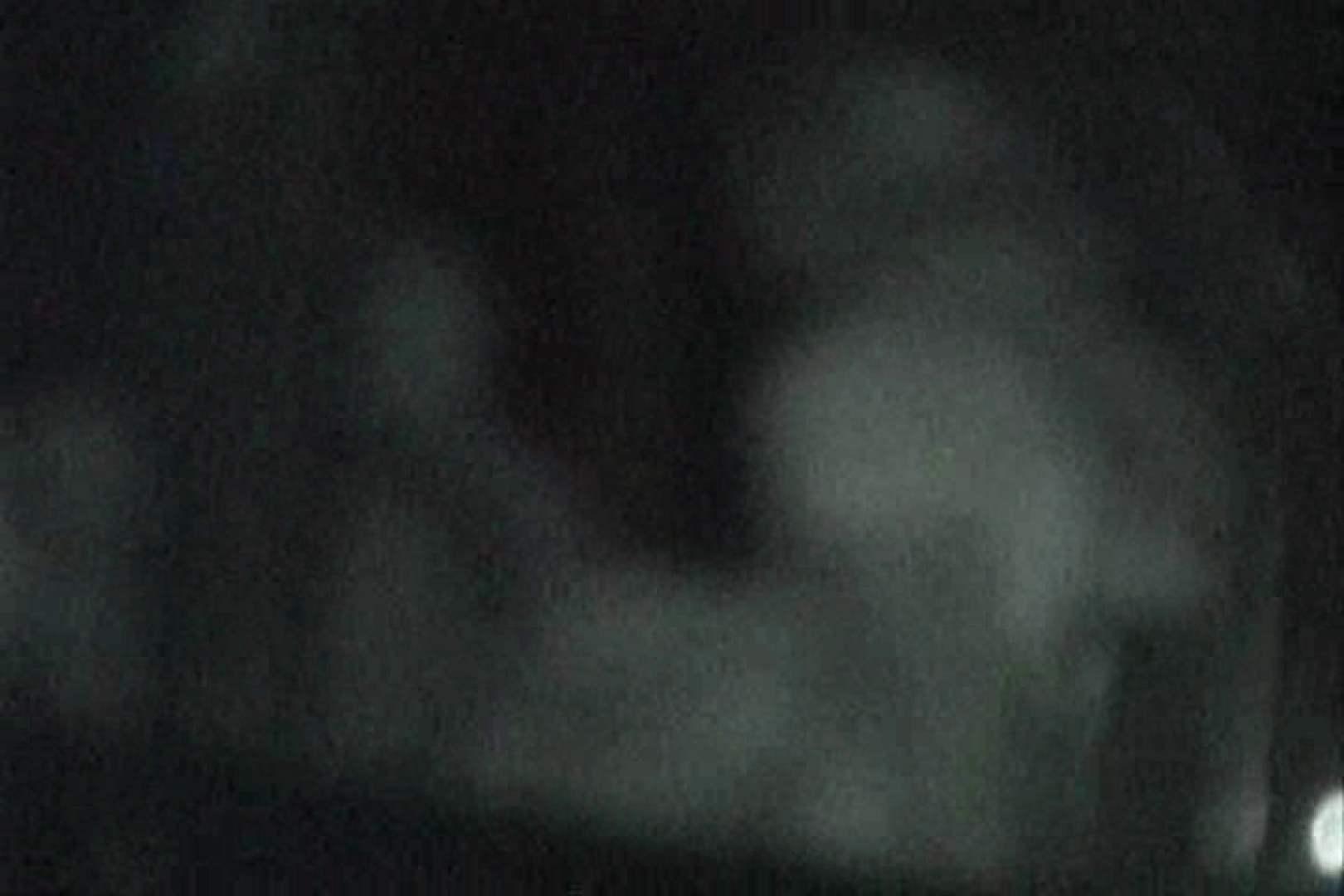 「充血監督」さんの深夜の運動会!! vol.118 カップルのsex おめこ無修正画像 109枚 67
