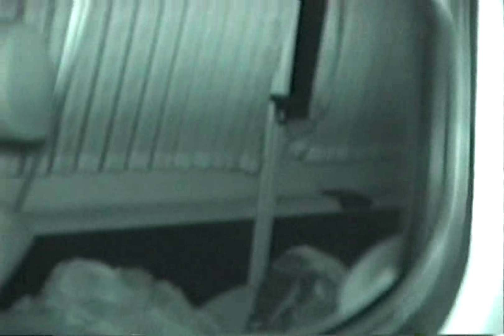 「充血監督」さんの深夜の運動会!! vol.118 ギャル達 おめこ無修正動画無料 109枚 82