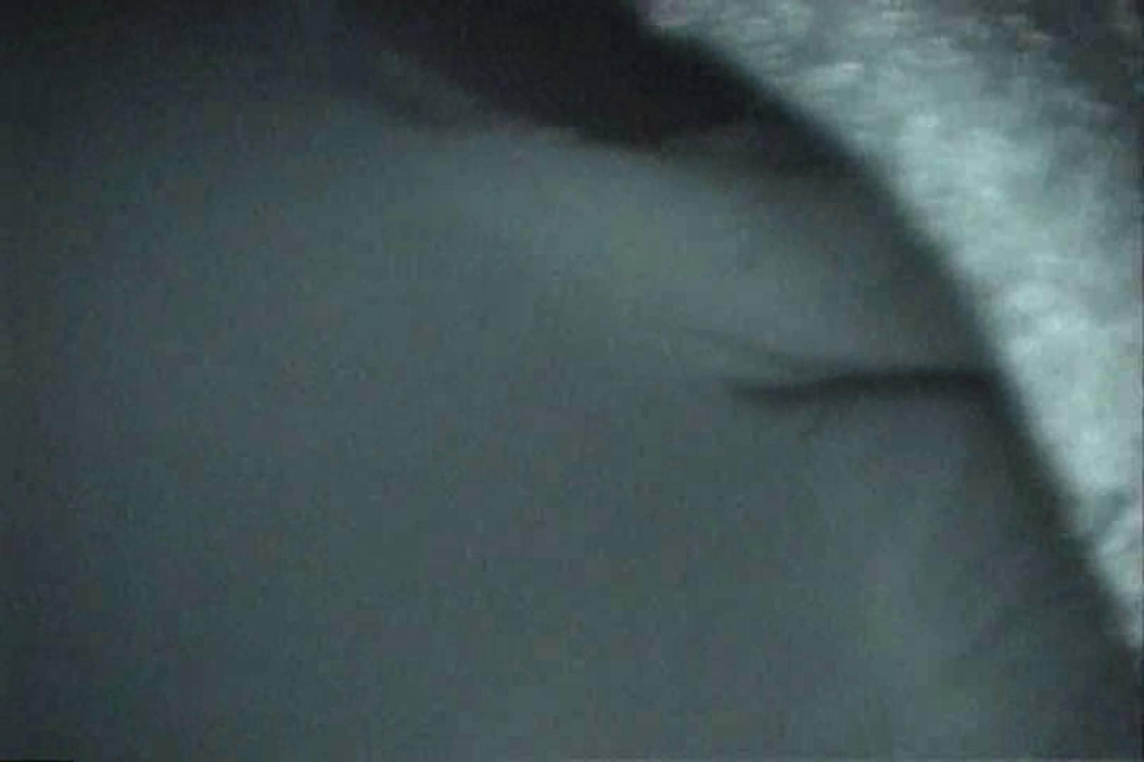 「充血監督」さんの深夜の運動会!! vol.119 セックス 濡れ場動画紹介 78枚 17