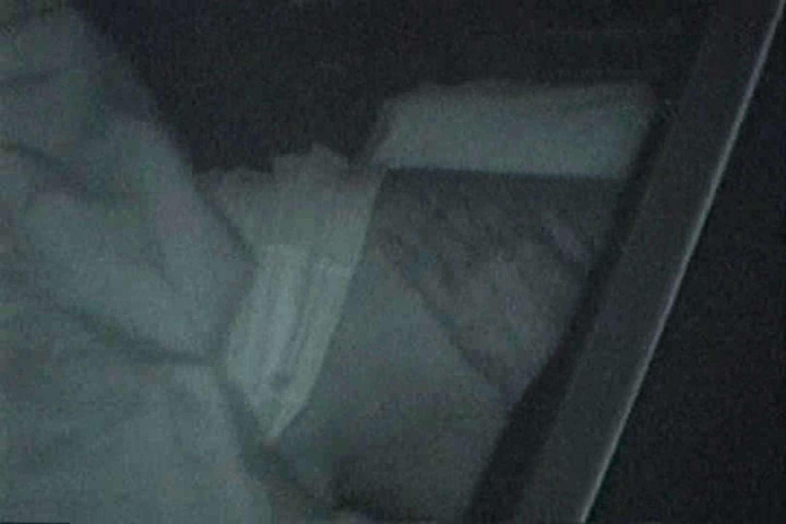 「充血監督」さんの深夜の運動会!! vol.119 カップルのsex セックス画像 78枚 34