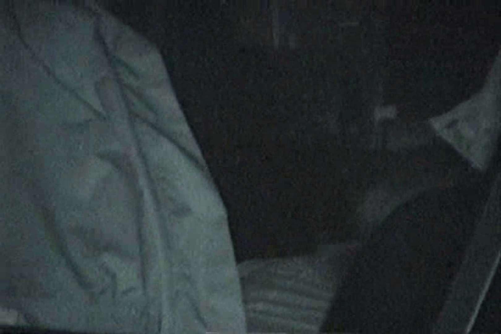 「充血監督」さんの深夜の運動会!! vol.119 ギャル達   お姉さんのSEX  78枚 56