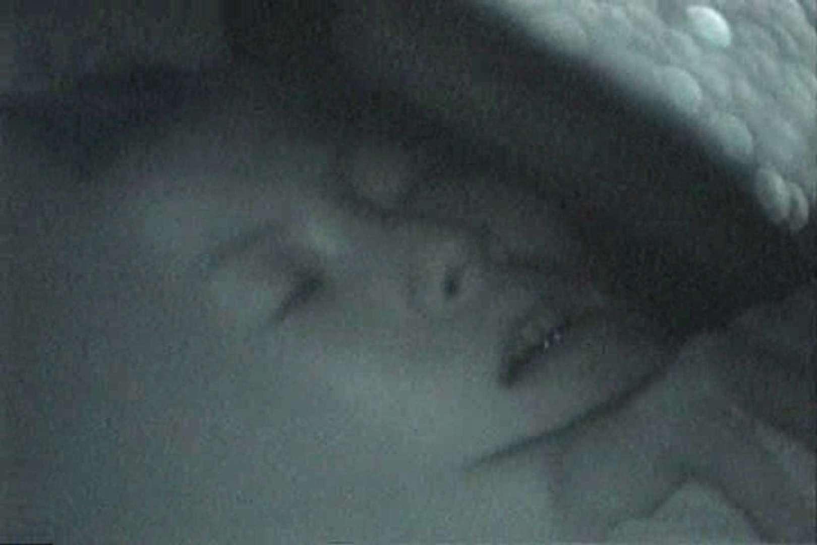 「充血監督」さんの深夜の運動会!! vol.119 セックス 濡れ場動画紹介 78枚 72