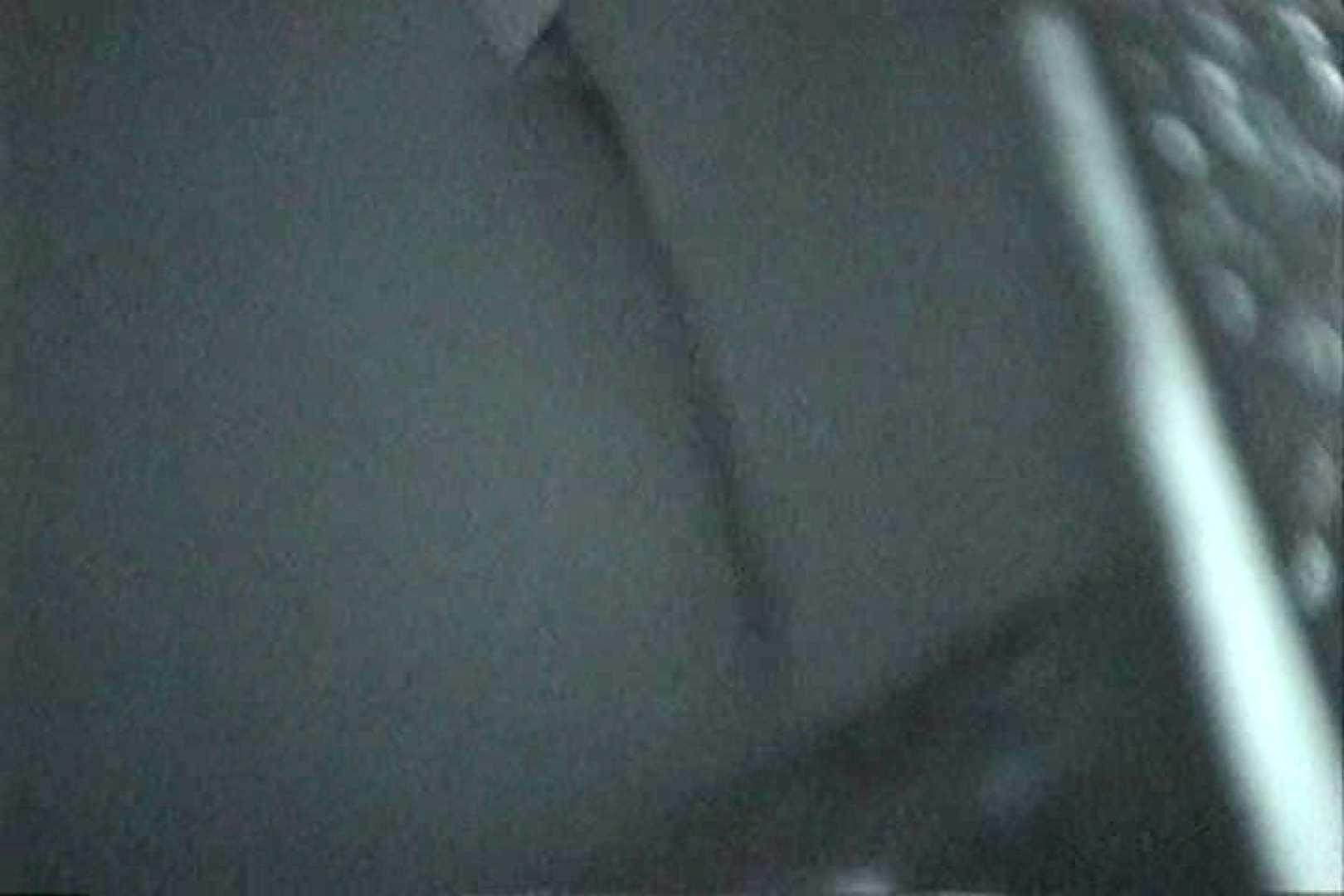 「充血監督」さんの深夜の運動会!! vol.119 ギャル達   お姉さんのSEX  78枚 76