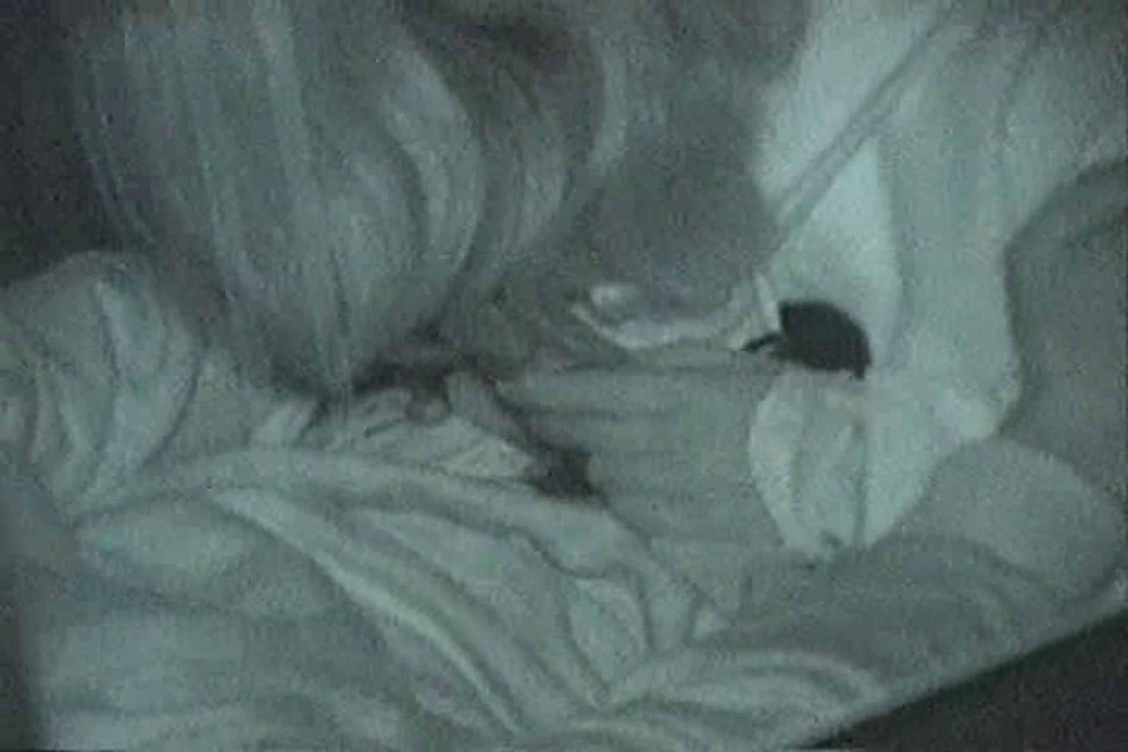 「充血監督」さんの深夜の運動会!! vol.122 セックス | カップルのsex  100枚 1