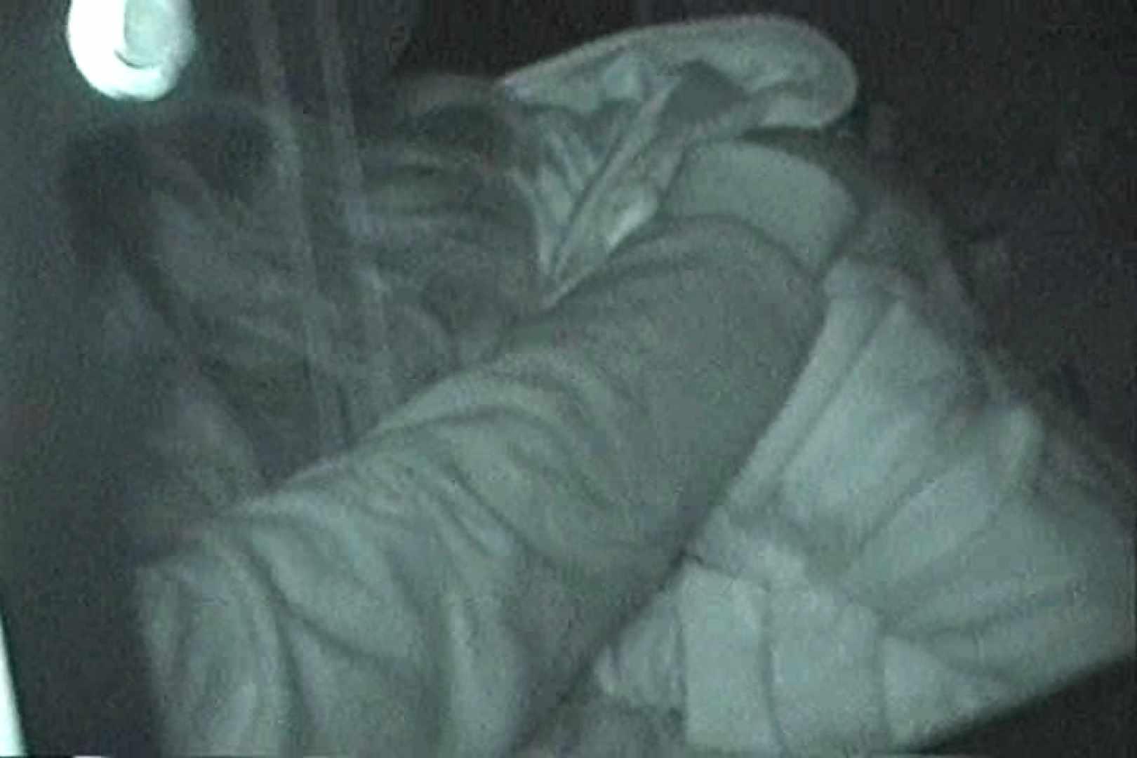 「充血監督」さんの深夜の運動会!! vol.122 お姉さんのSEX エロ無料画像 100枚 3